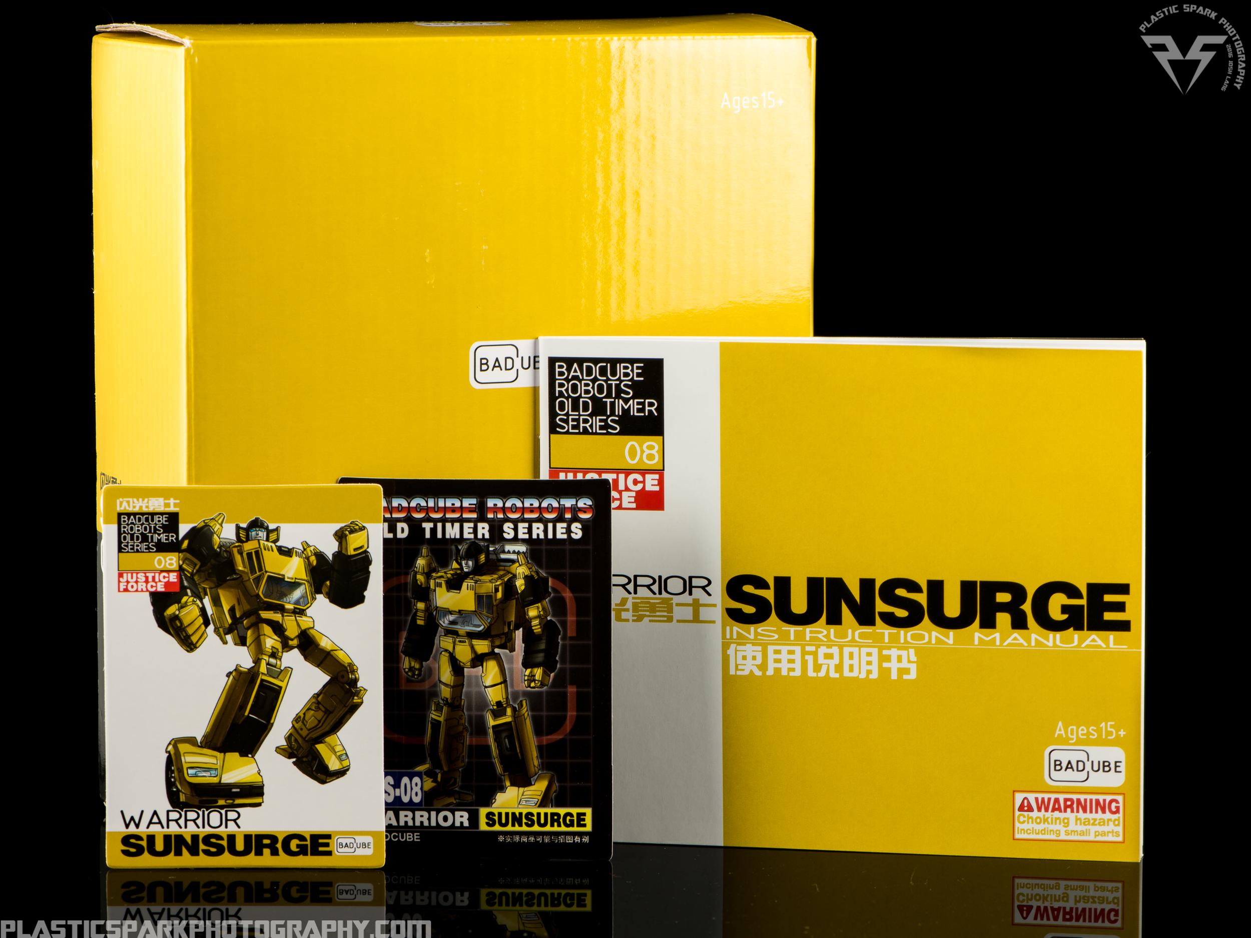 Badcube-Sunsurge-(25-of-64).png