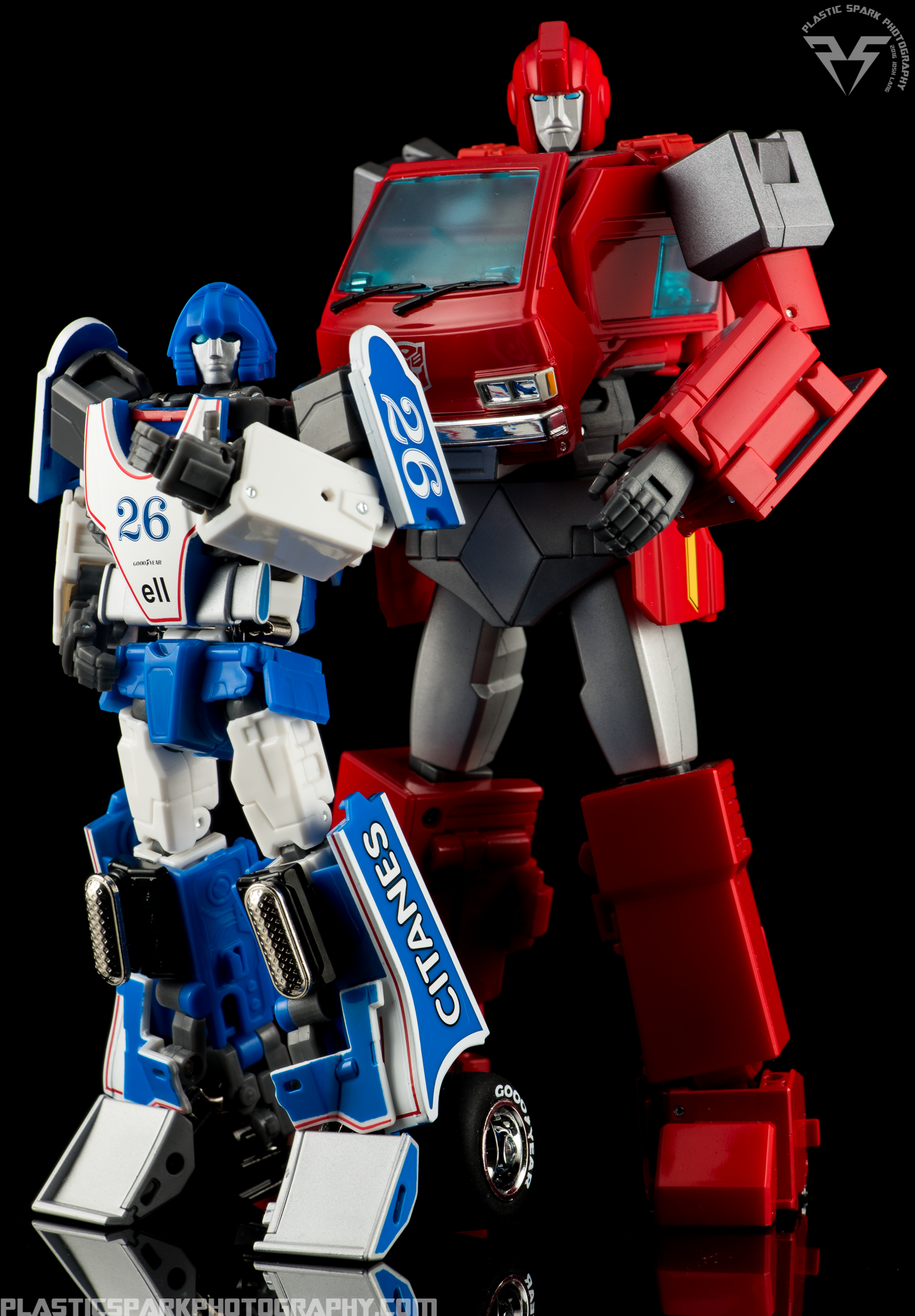 Ocular-Max-PS-01a-Sphinx-Supplemental-(6-of-8).png