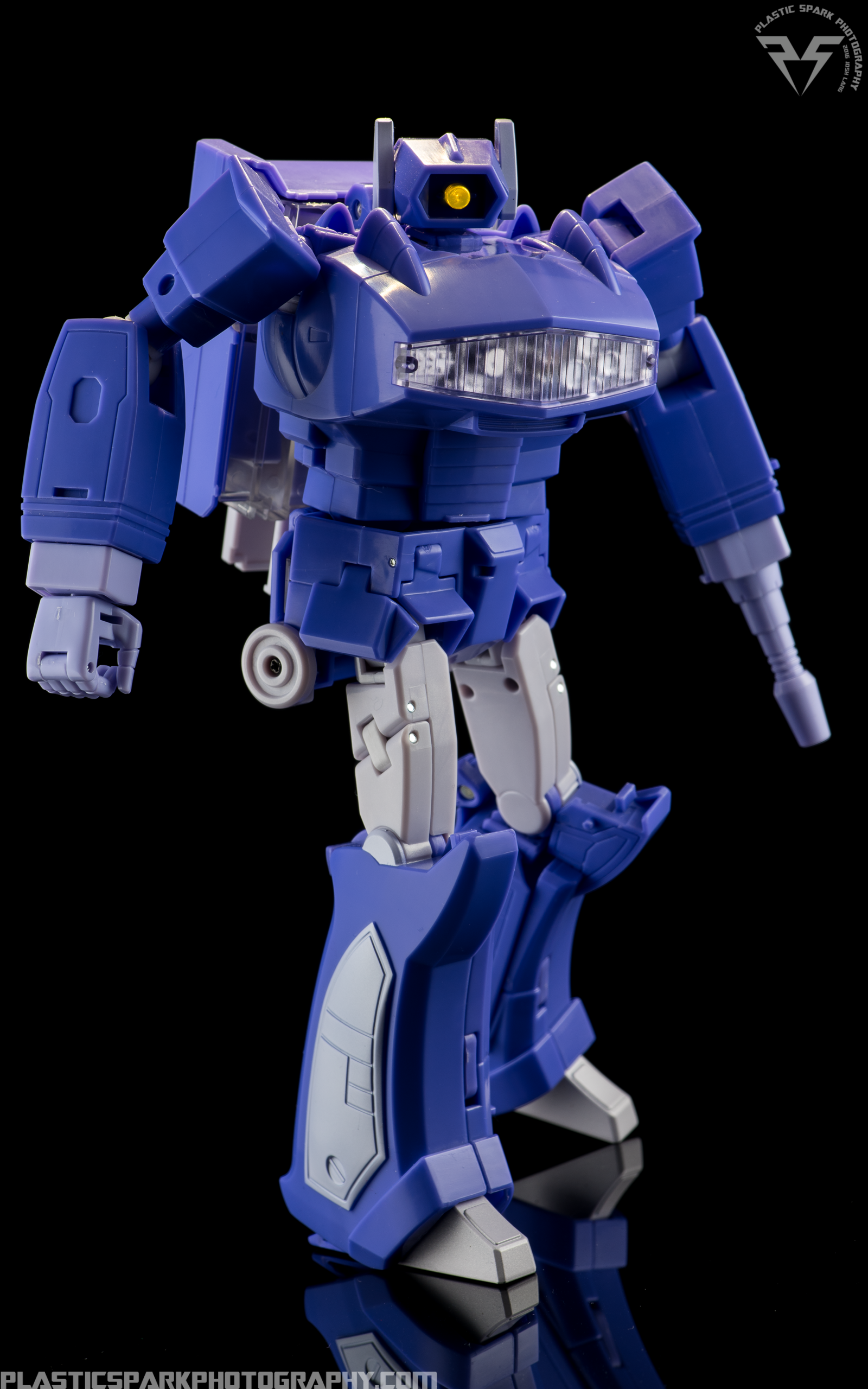 MP-29-Masterpiece-Shockwave-(6-of-21).png