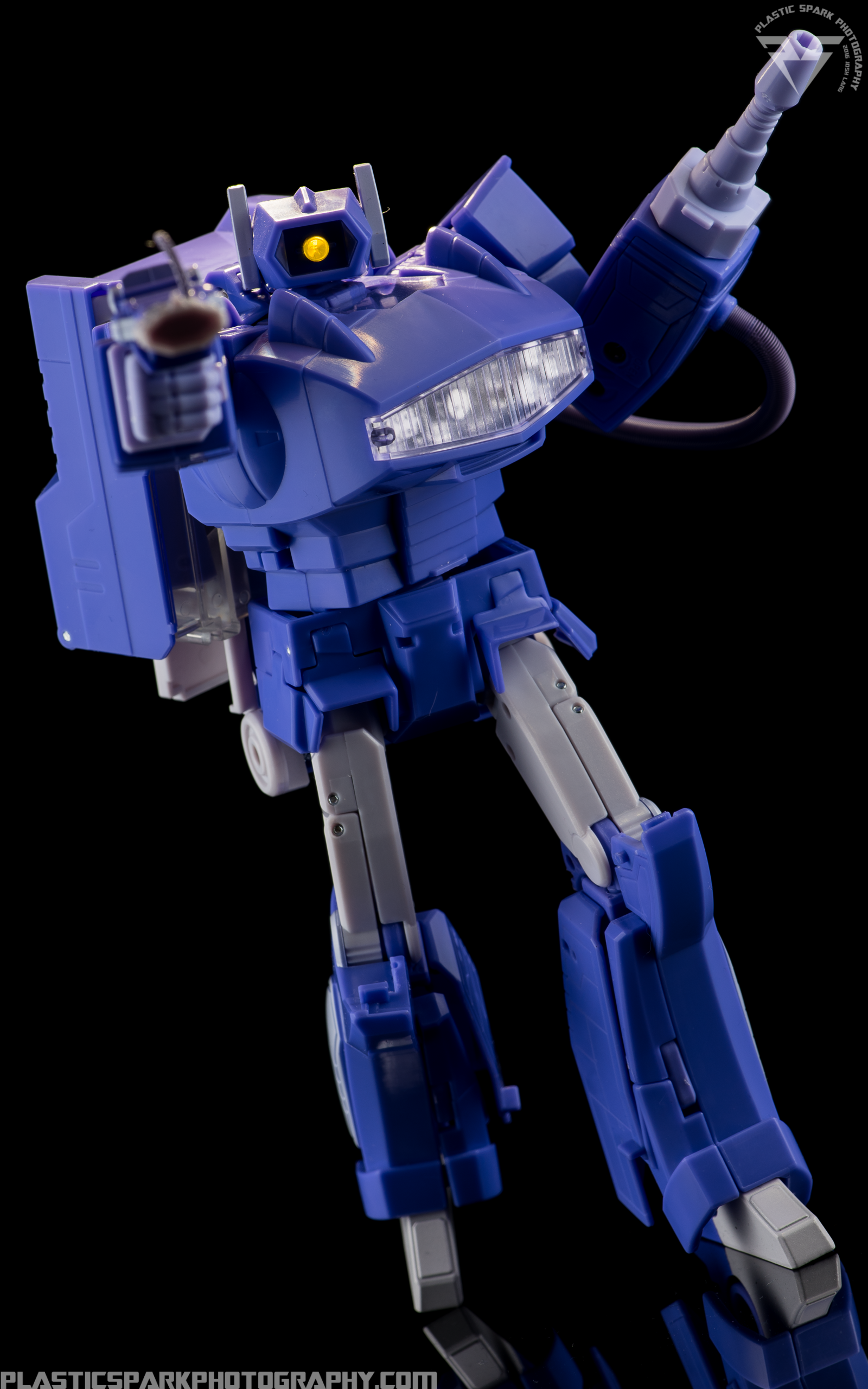 MP-29-Masterpiece-Shockwave-(11-of-21).png