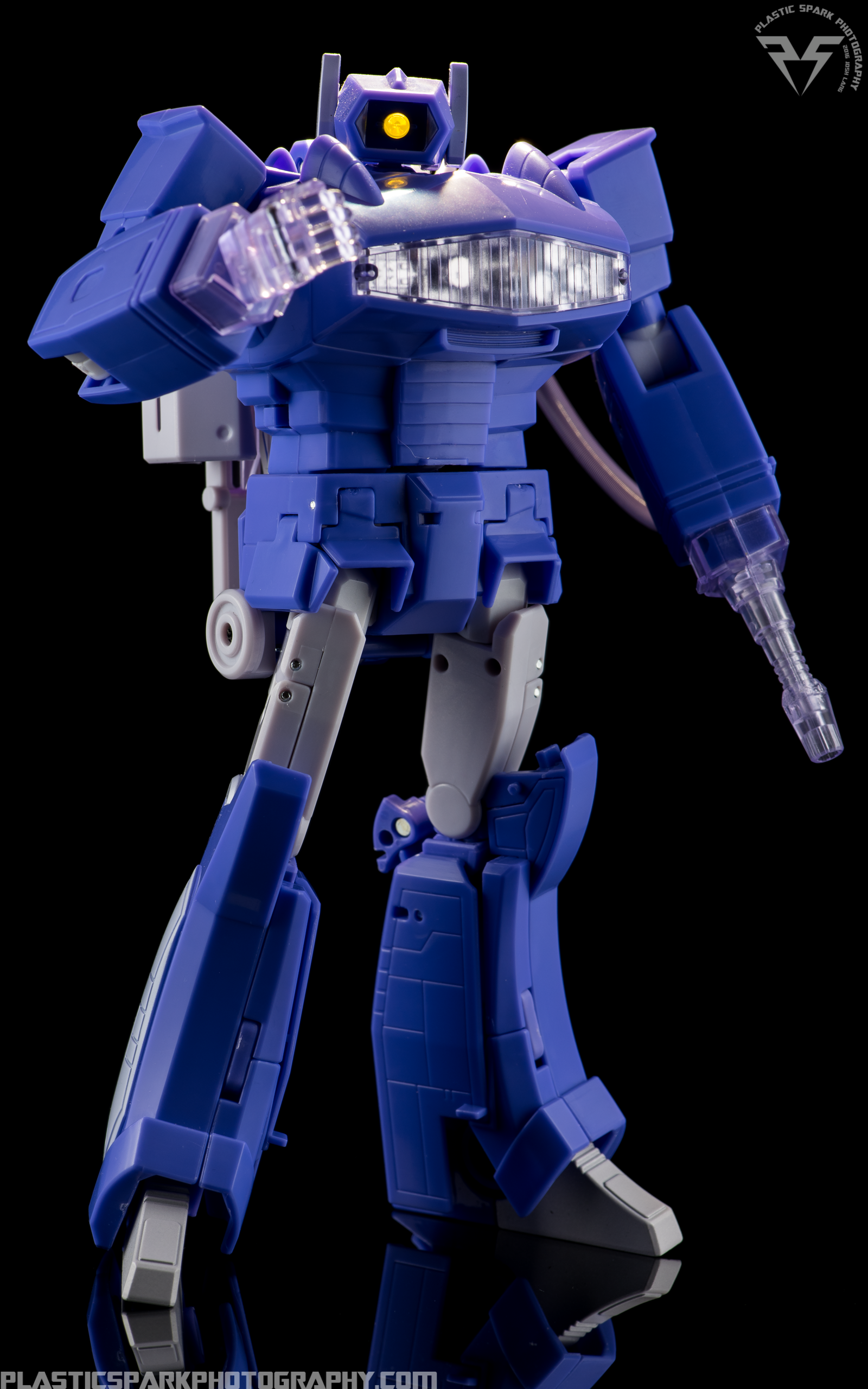 MP-29-Masterpiece-Shockwave-(15-of-21).png