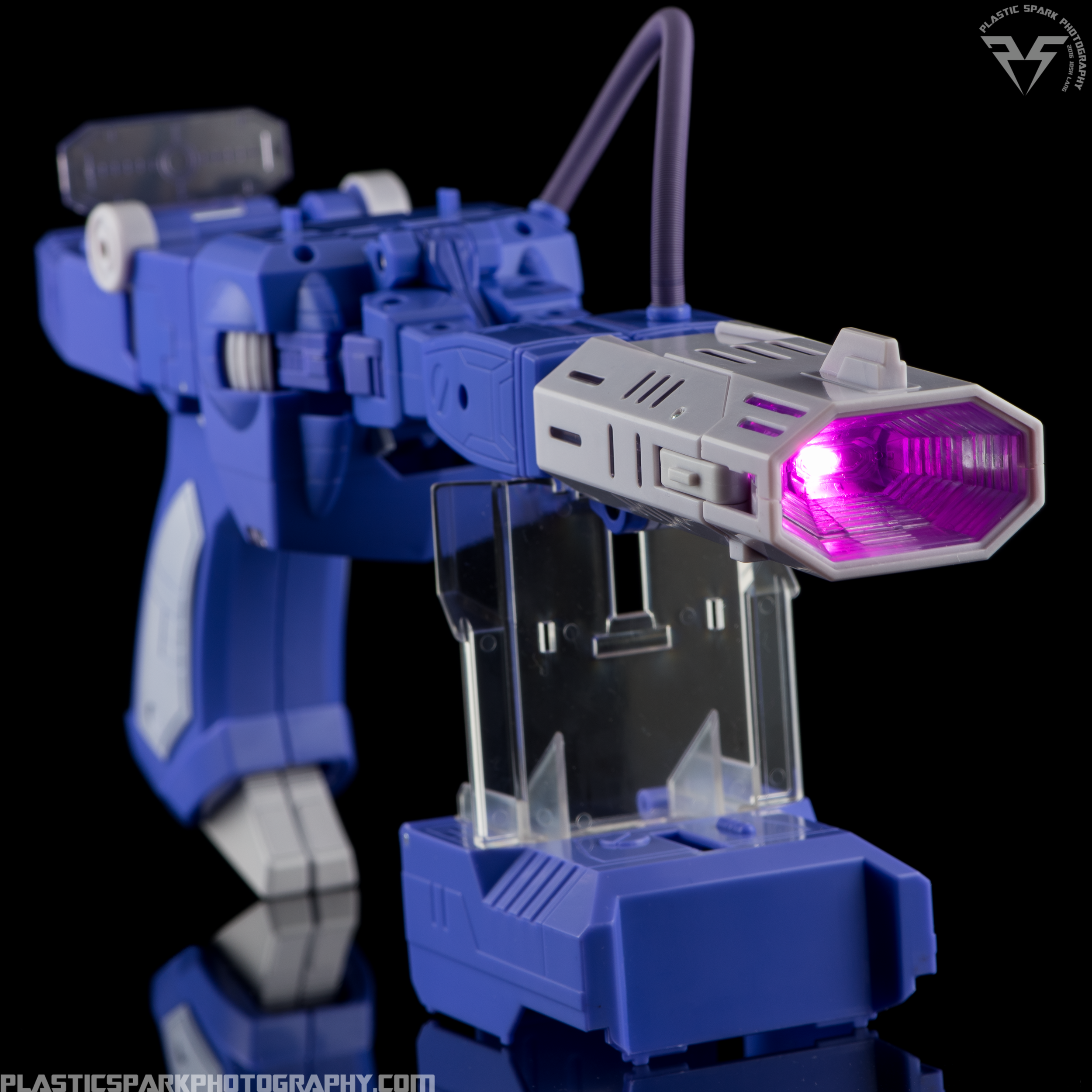 MP-29-Masterpiece-Shockwave-(20-of-21).png