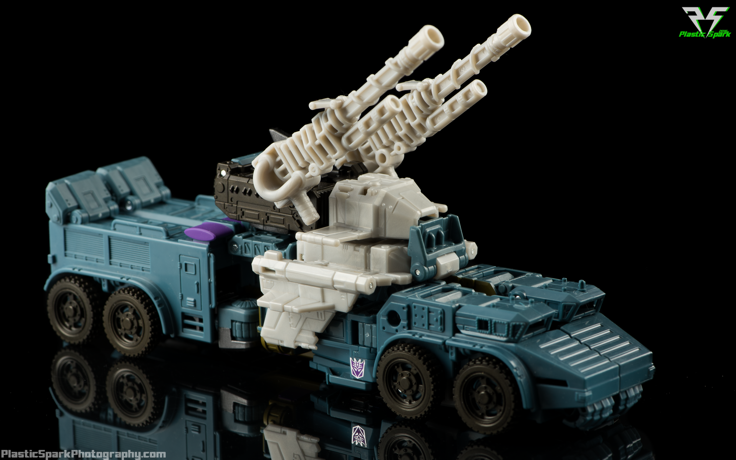 Combiner-Wars-Combaticons-(2-of-60).png