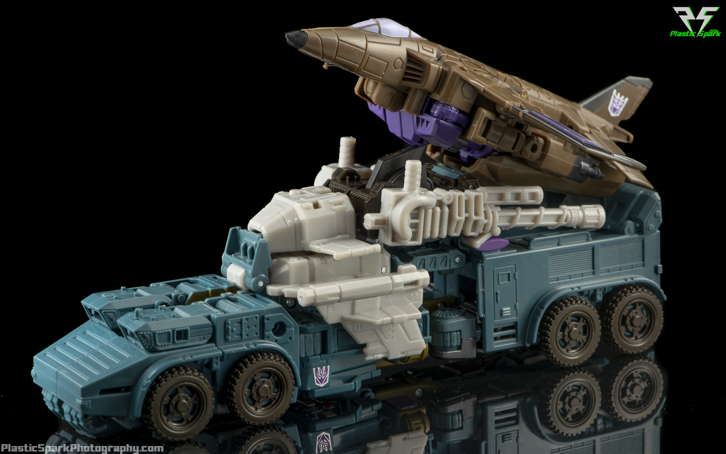 Combiner-Wars-Combaticons-(3-of-60).png