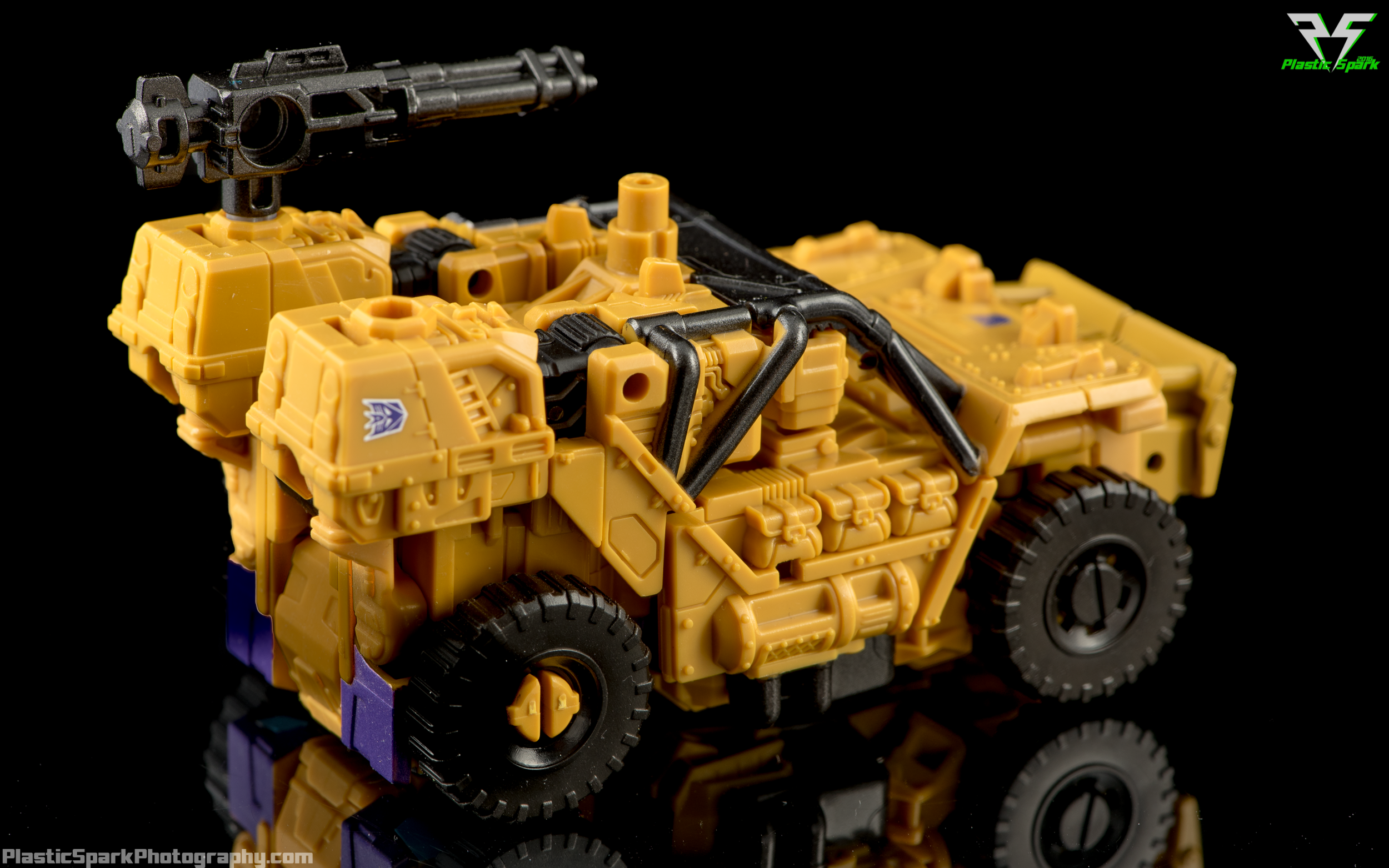 Combiner-Wars-Combaticons-(6-of-60).png