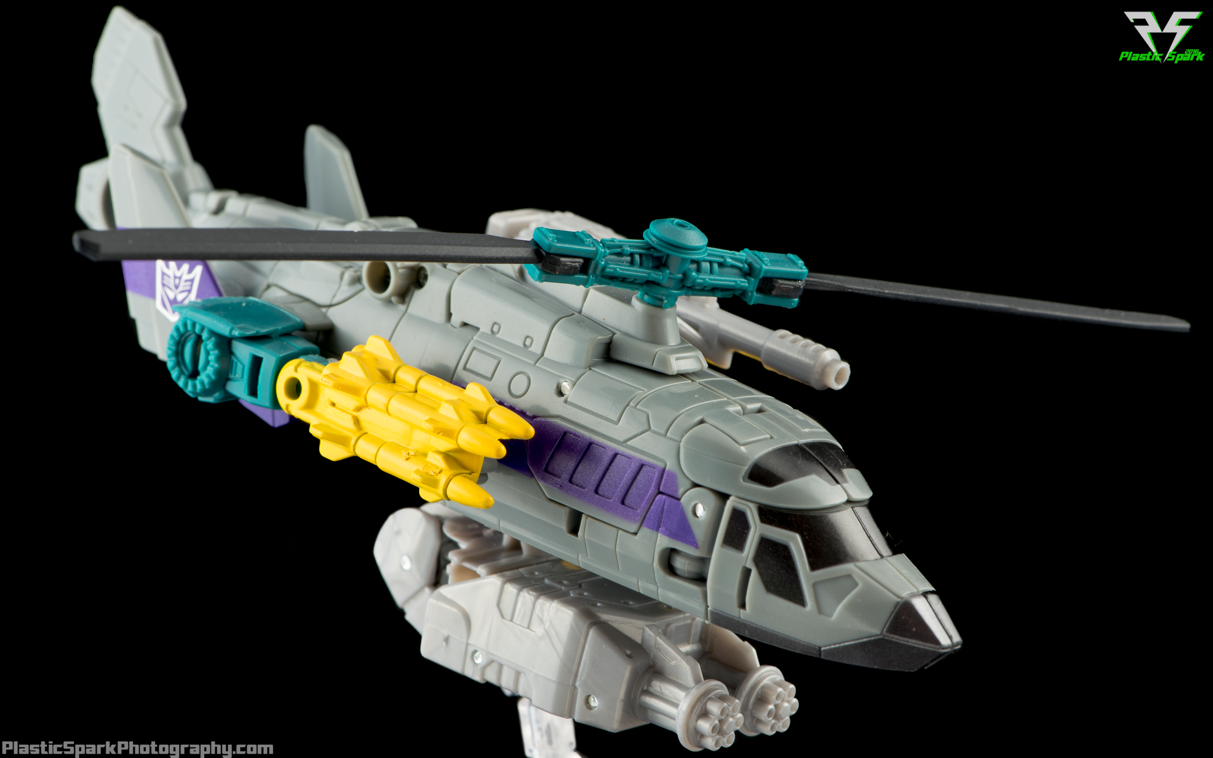 Combiner-Wars-Combaticons-(12-of-60).png