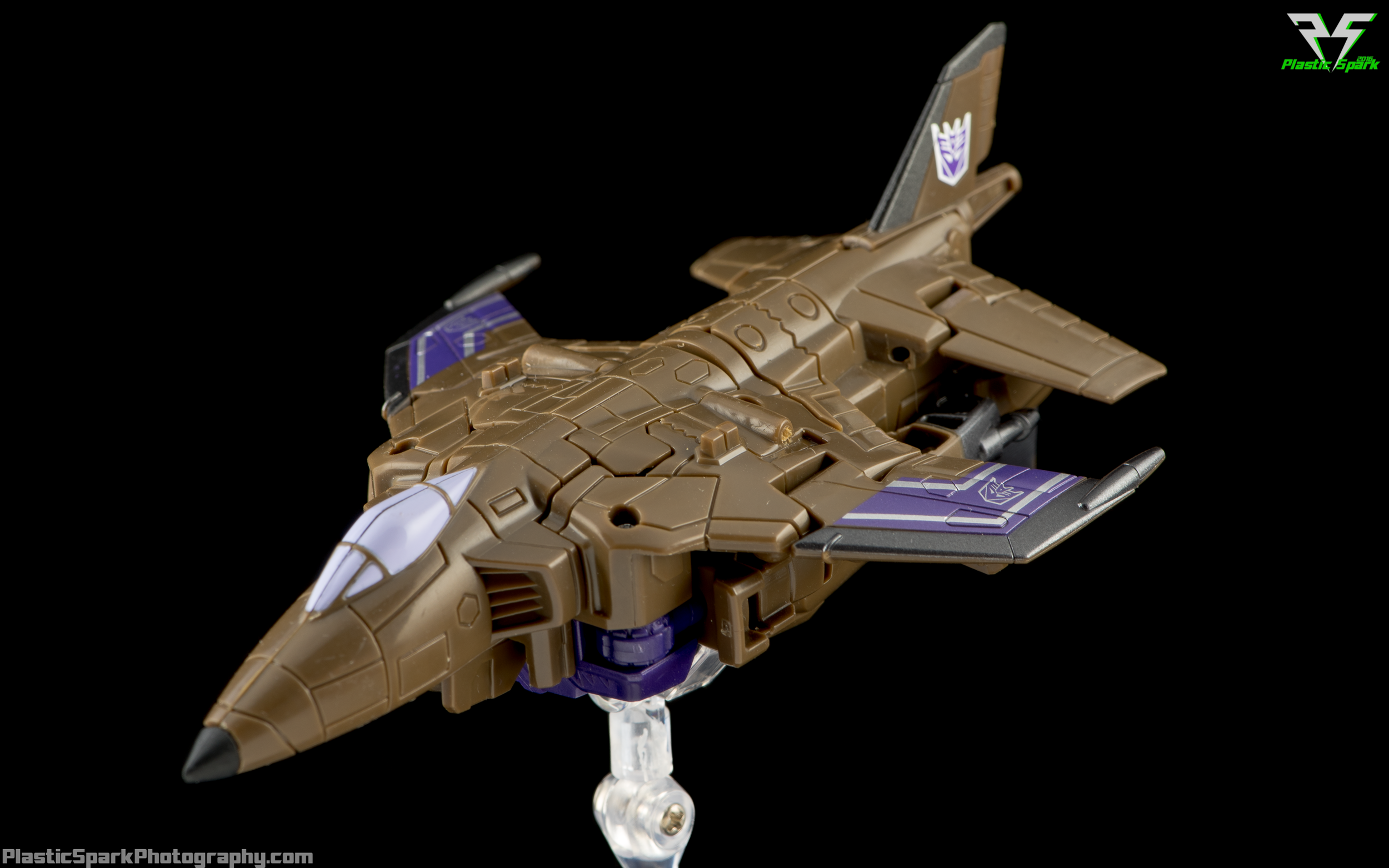 Combiner-Wars-Combaticons-(13-of-60).png