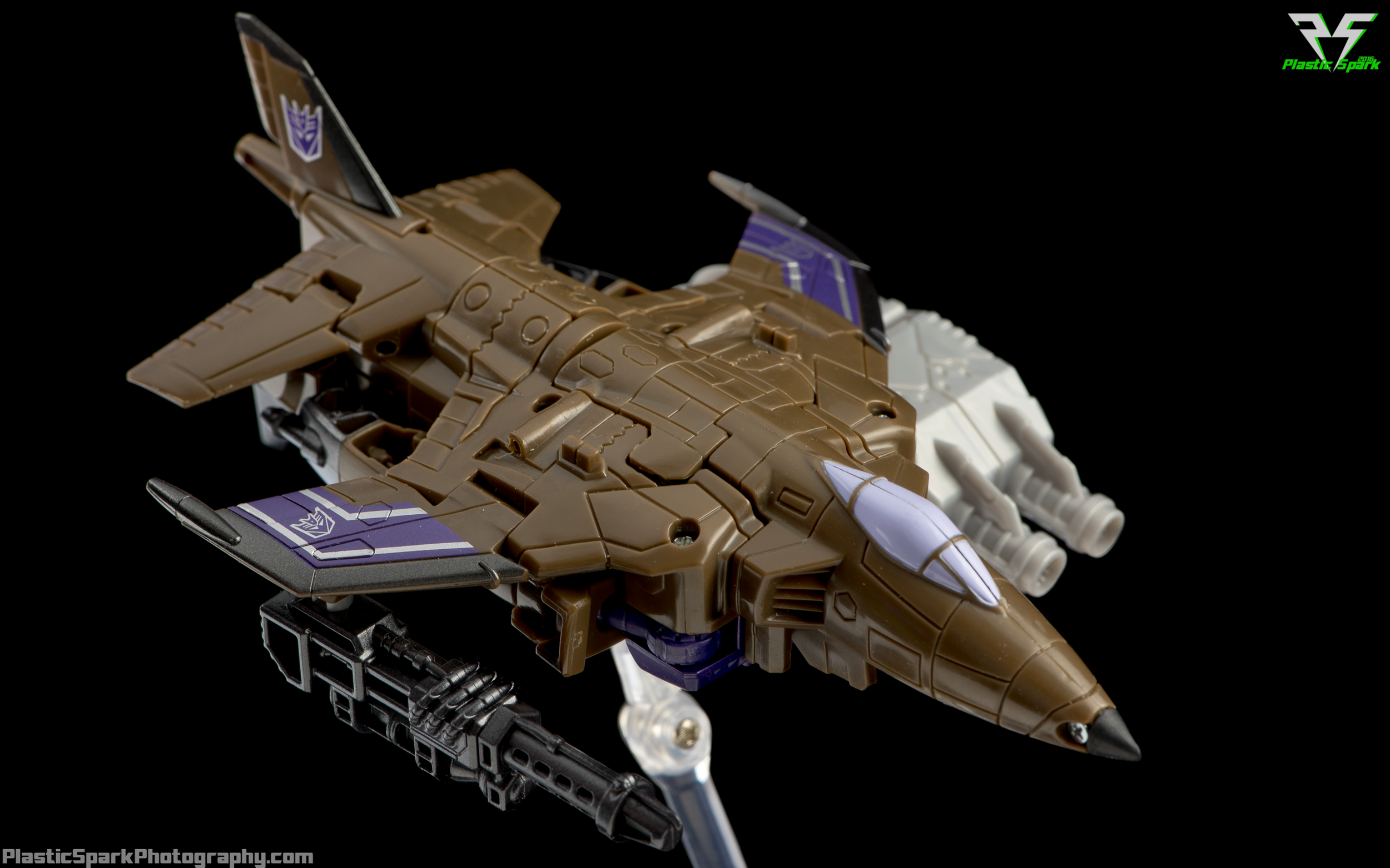 Combiner-Wars-Combaticons-(14-of-60).png