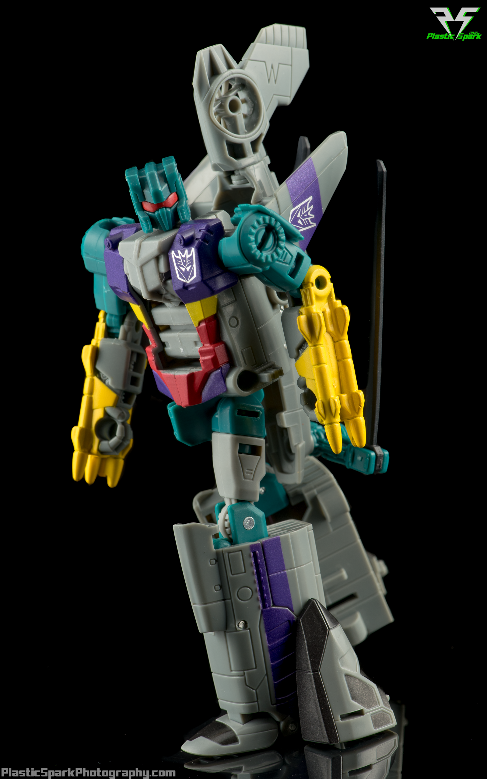 Combiner-Wars-Combaticons-(17-of-60).png