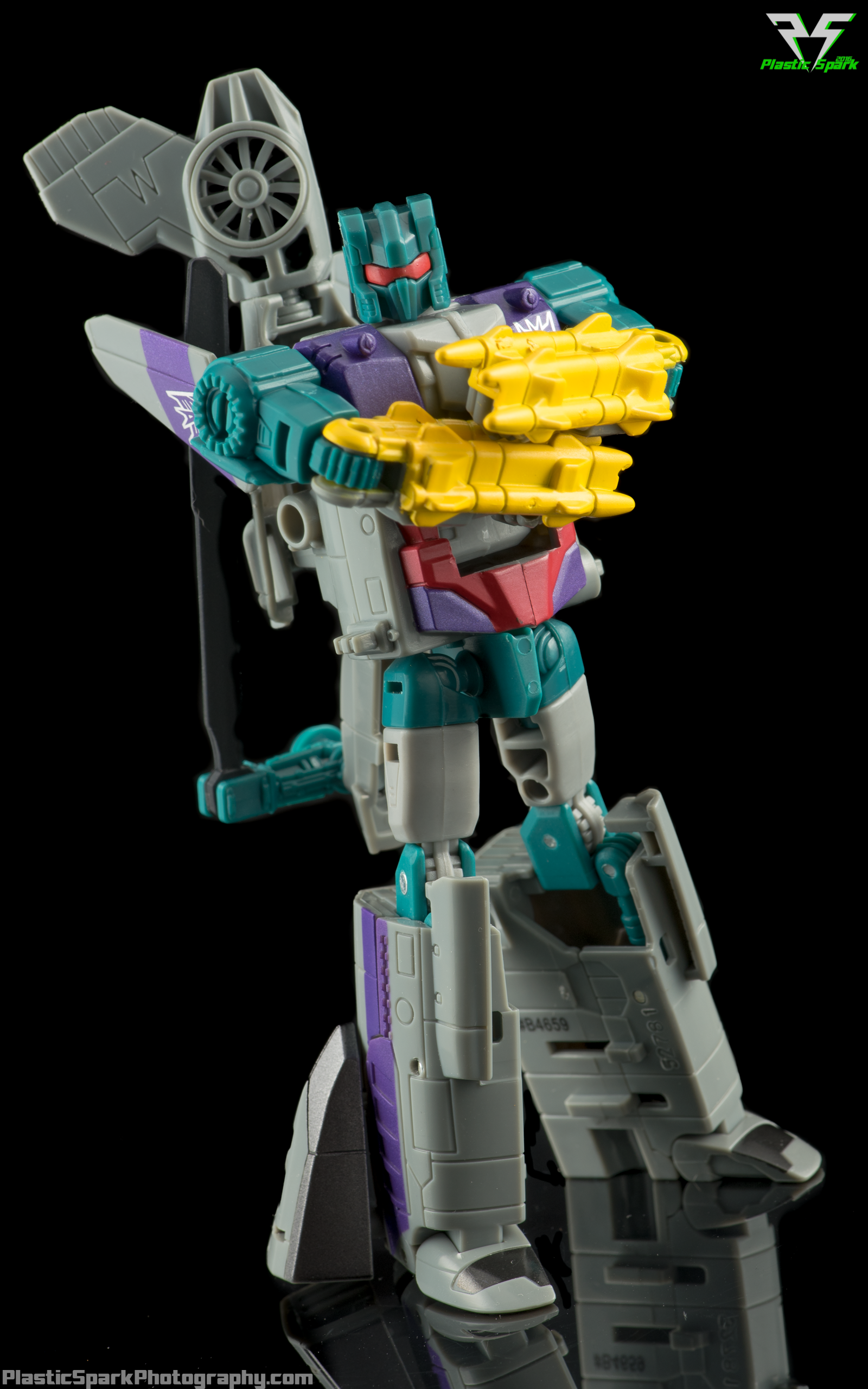 Combiner-Wars-Combaticons-(18-of-60).png