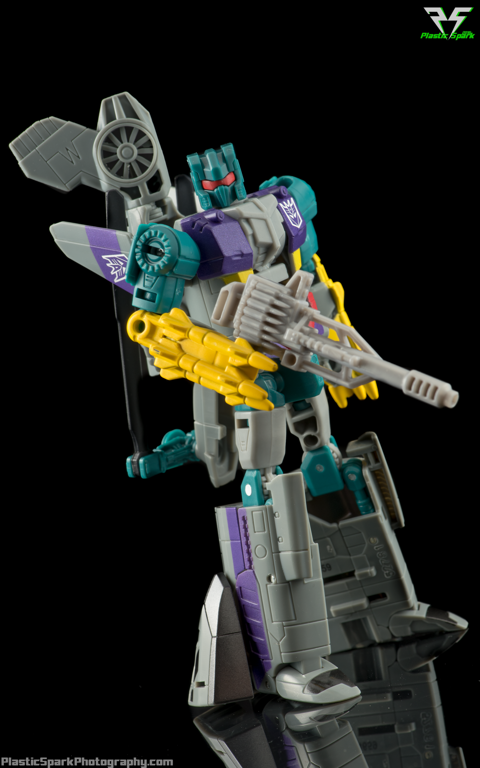 Combiner-Wars-Combaticons-(21-of-60).png