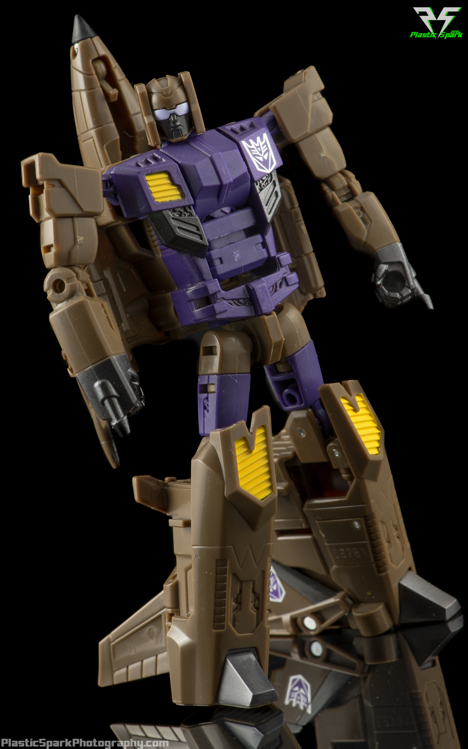 Combiner-Wars-Combaticons-(22-of-60).png