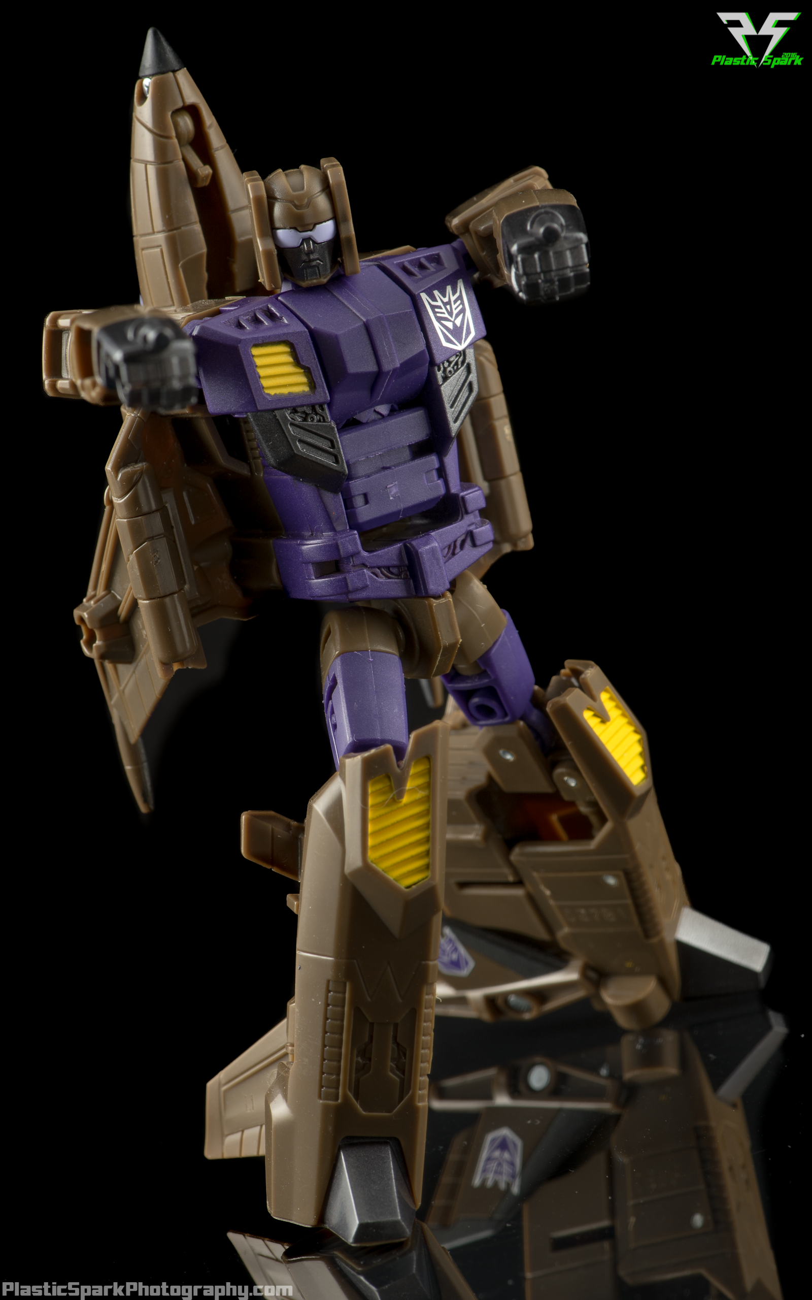 Combiner-Wars-Combaticons-(23-of-60).png