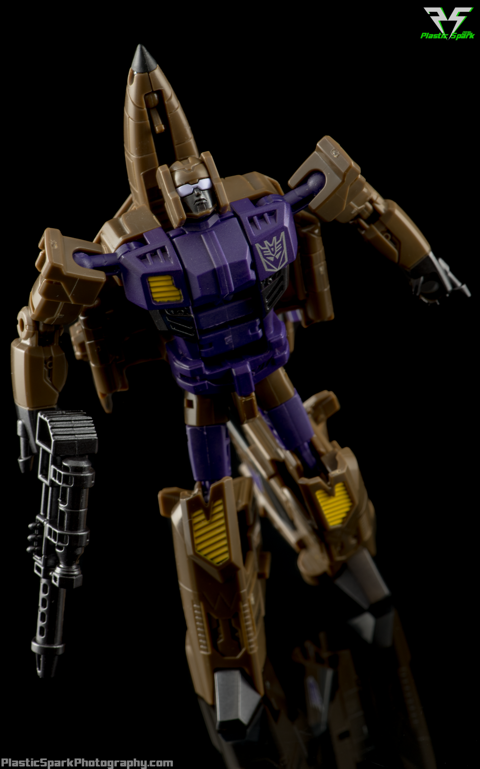 Combiner-Wars-Combaticons-(25-of-60).png