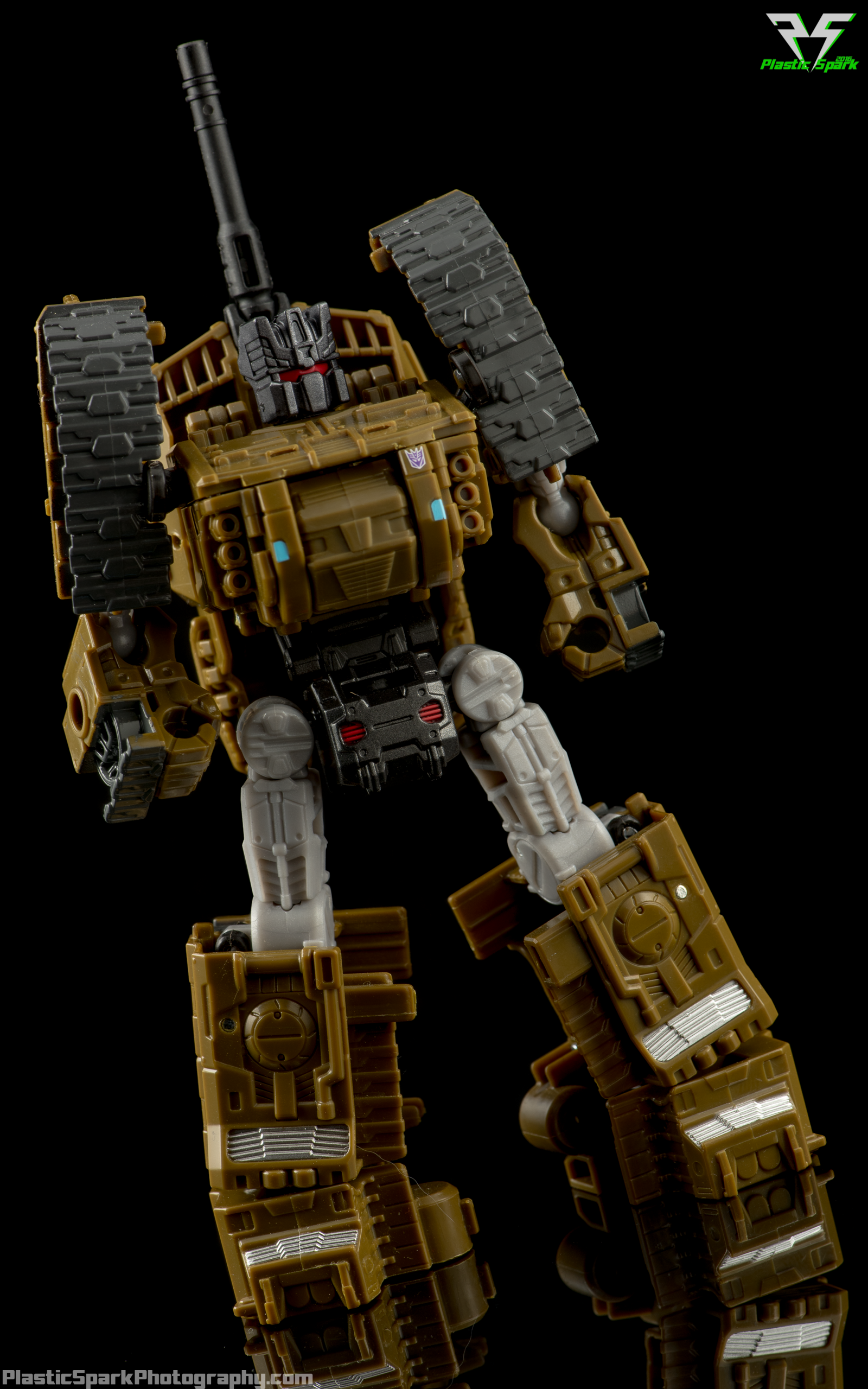 Combiner-Wars-Combaticons-(27-of-60).png