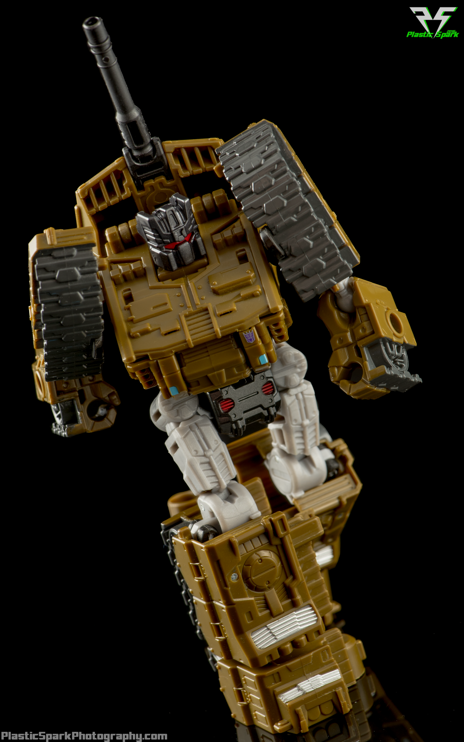 Combiner-Wars-Combaticons-(29-of-60).png