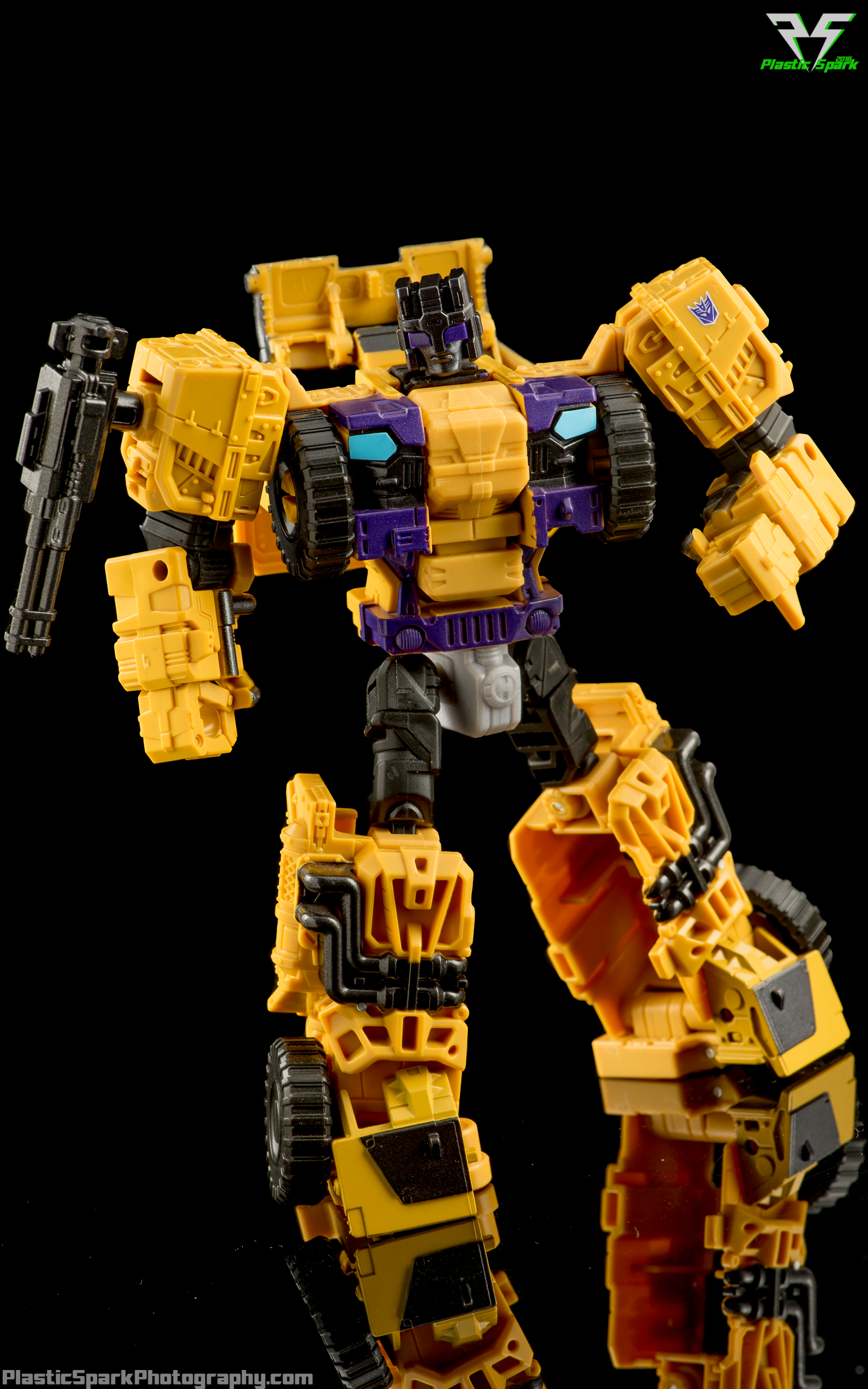 Combiner-Wars-Combaticons-(32-of-60).png
