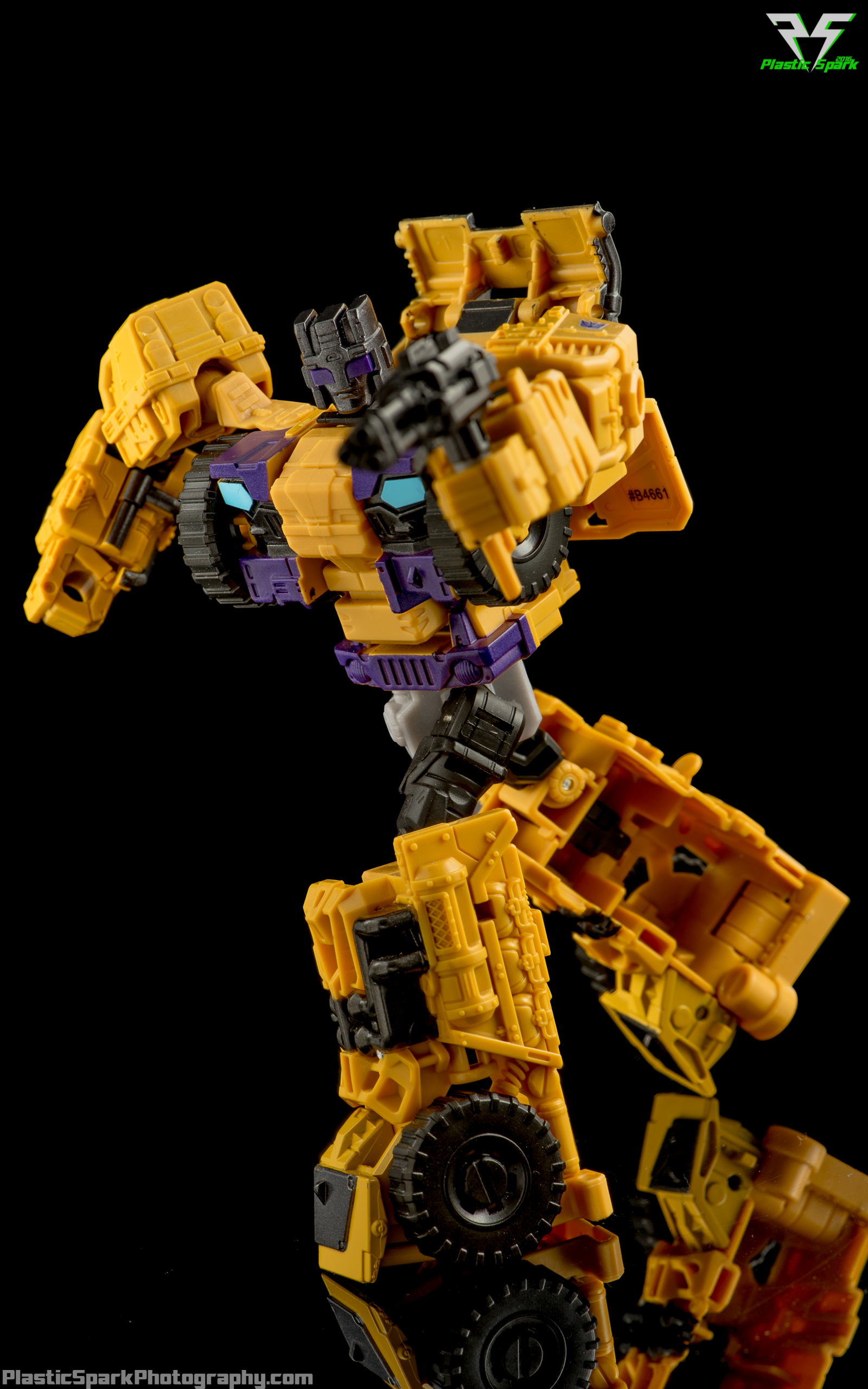 Combiner-Wars-Combaticons-(35-of-60).png