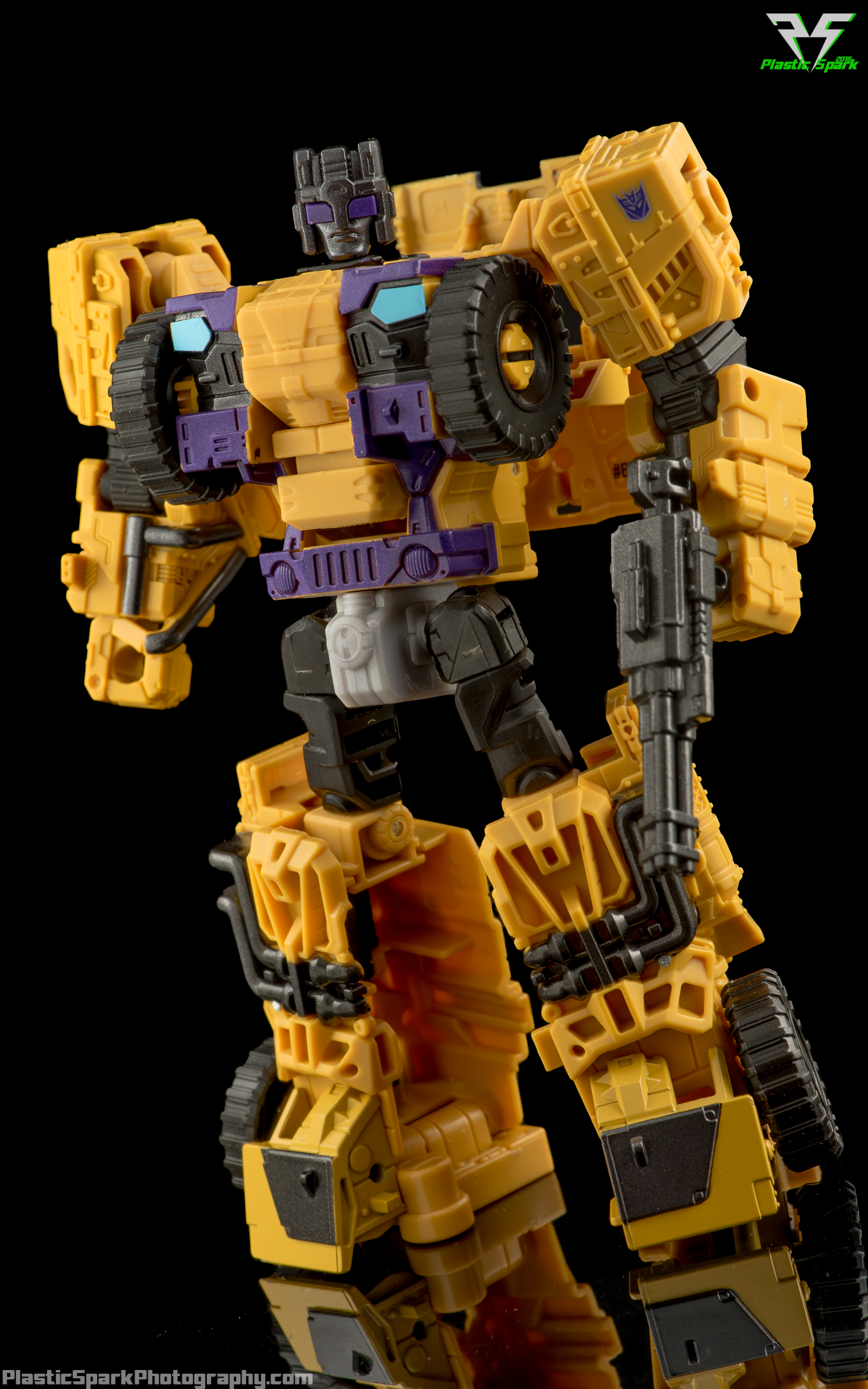 Combiner-Wars-Combaticons-(36-of-60).png
