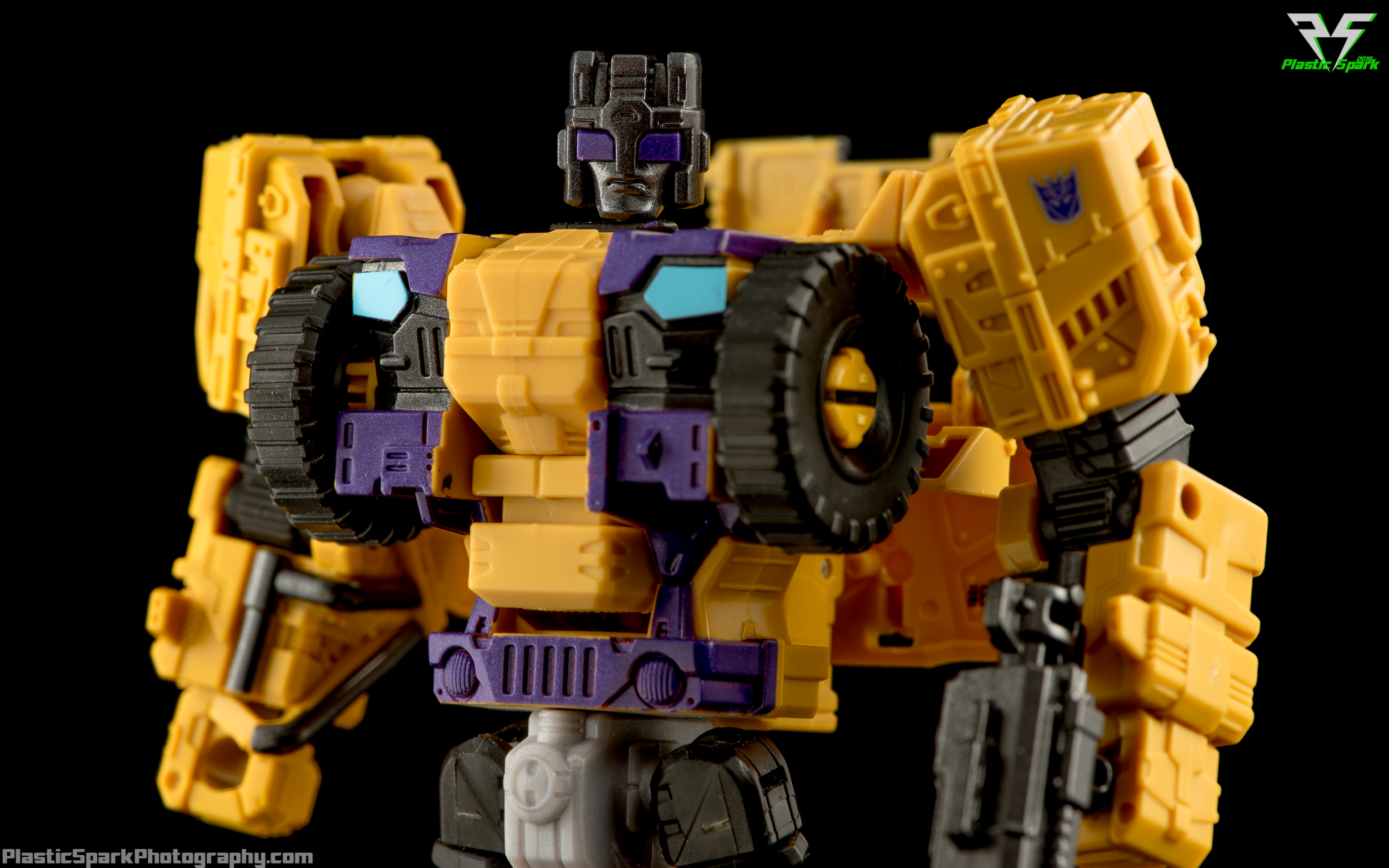 Combiner-Wars-Combaticons-(37-of-60).png