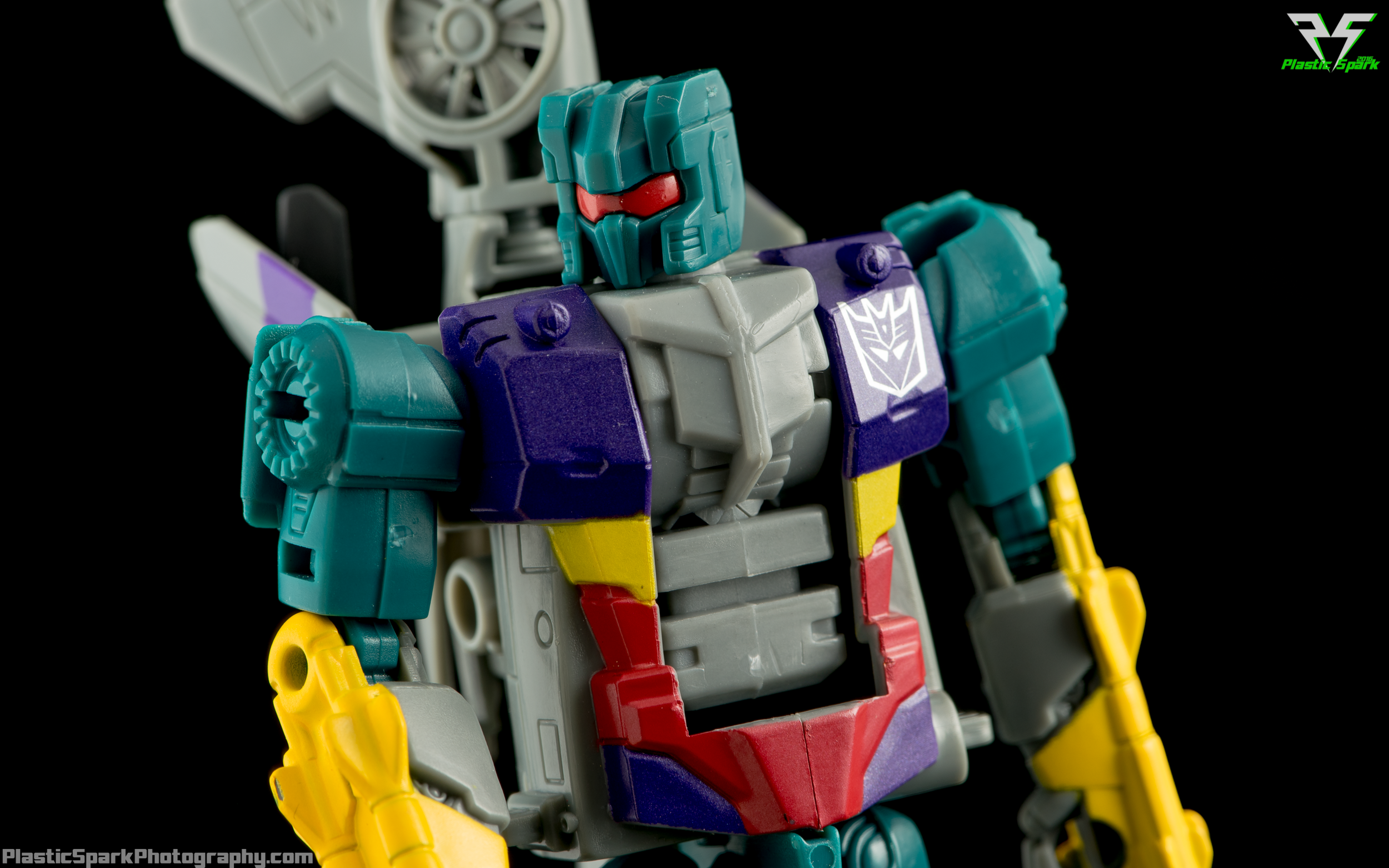 Combiner-Wars-Combaticons-(39-of-60).png