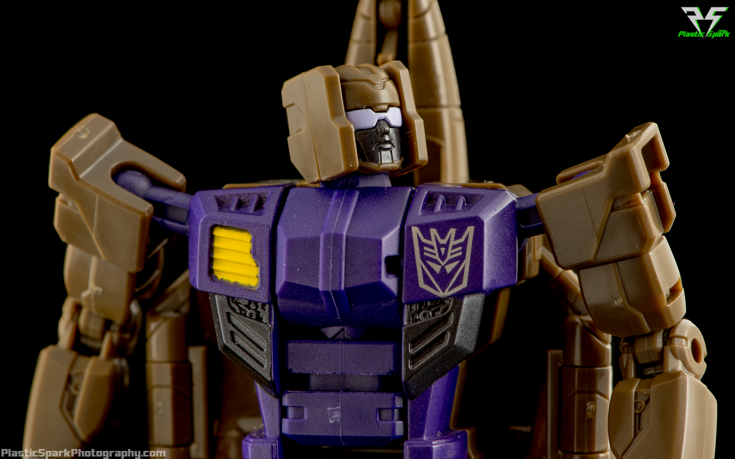 Combiner-Wars-Combaticons-(40-of-60).png