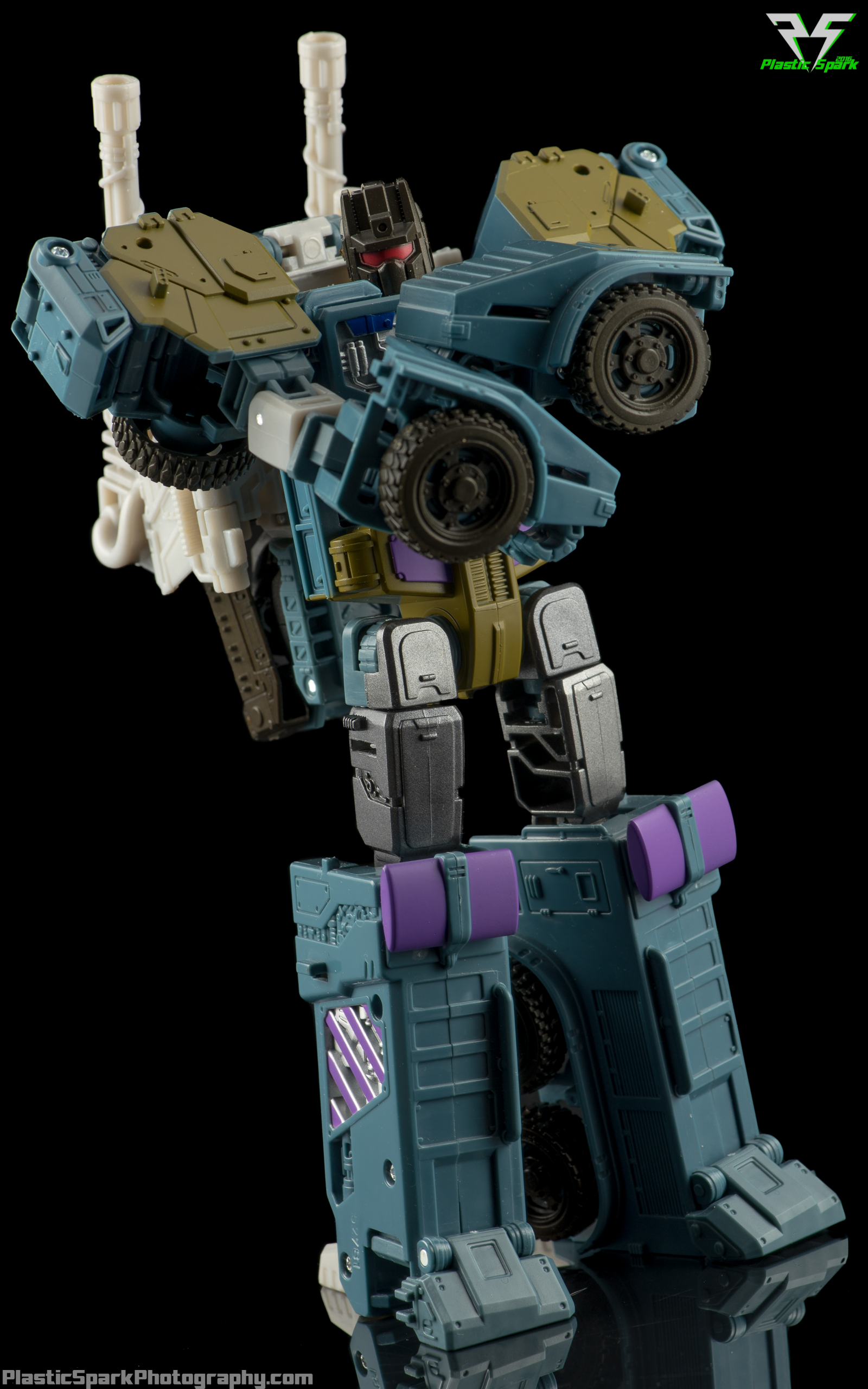 Combiner-Wars-Combaticons-(43-of-60).png