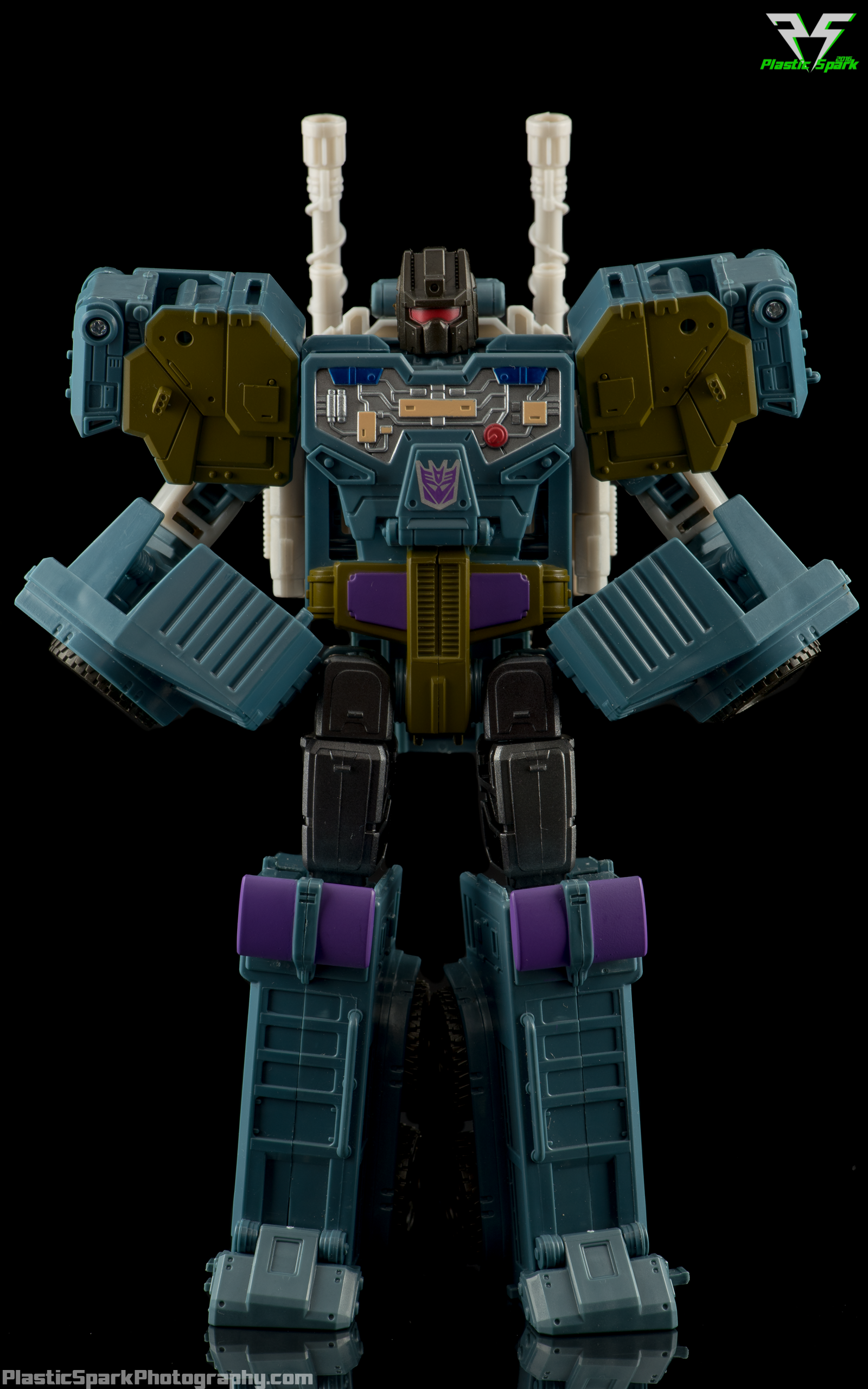 Combiner-Wars-Combaticons-(44-of-60).png