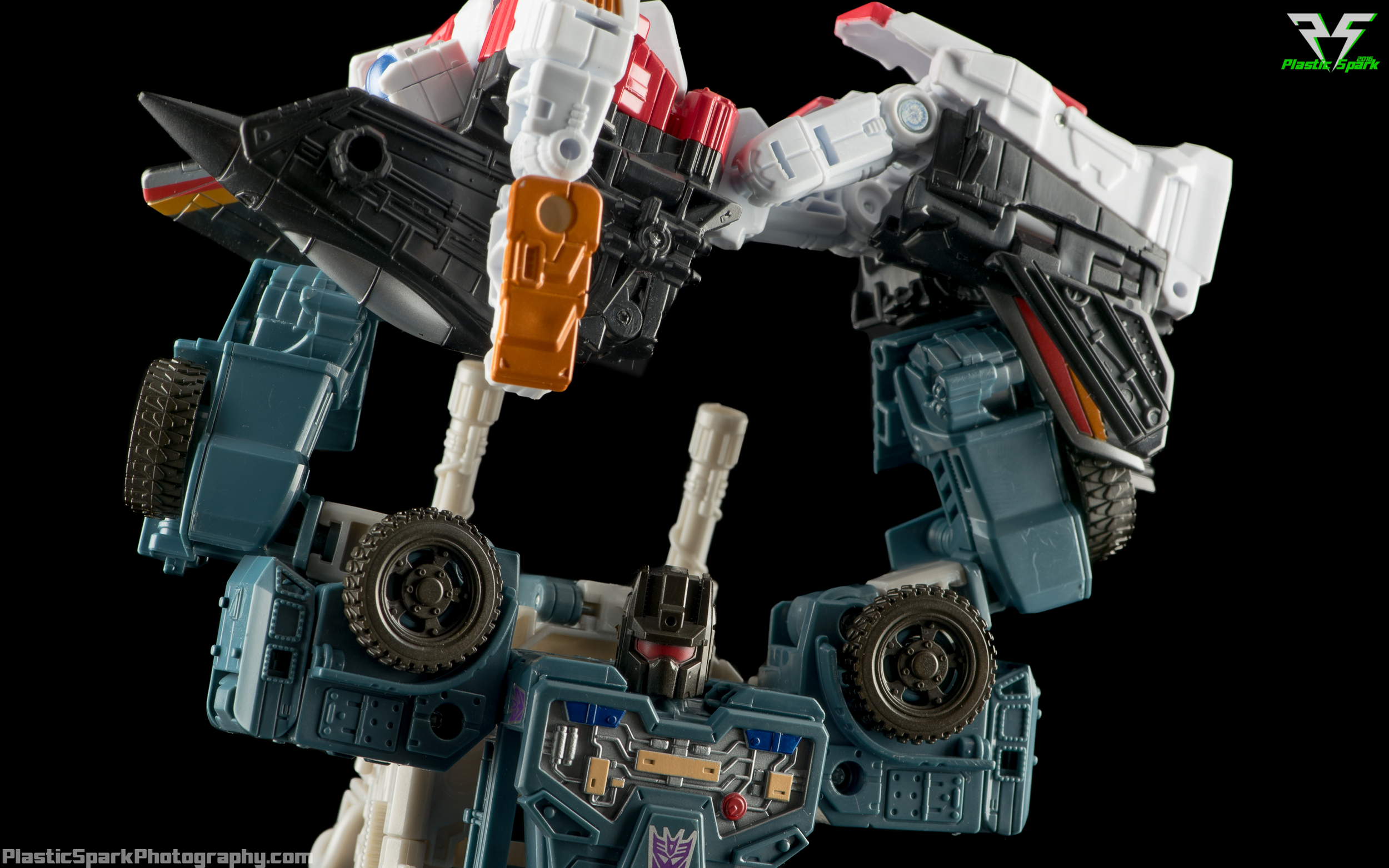 Combiner-Wars-Combaticons-(48-of-60).png