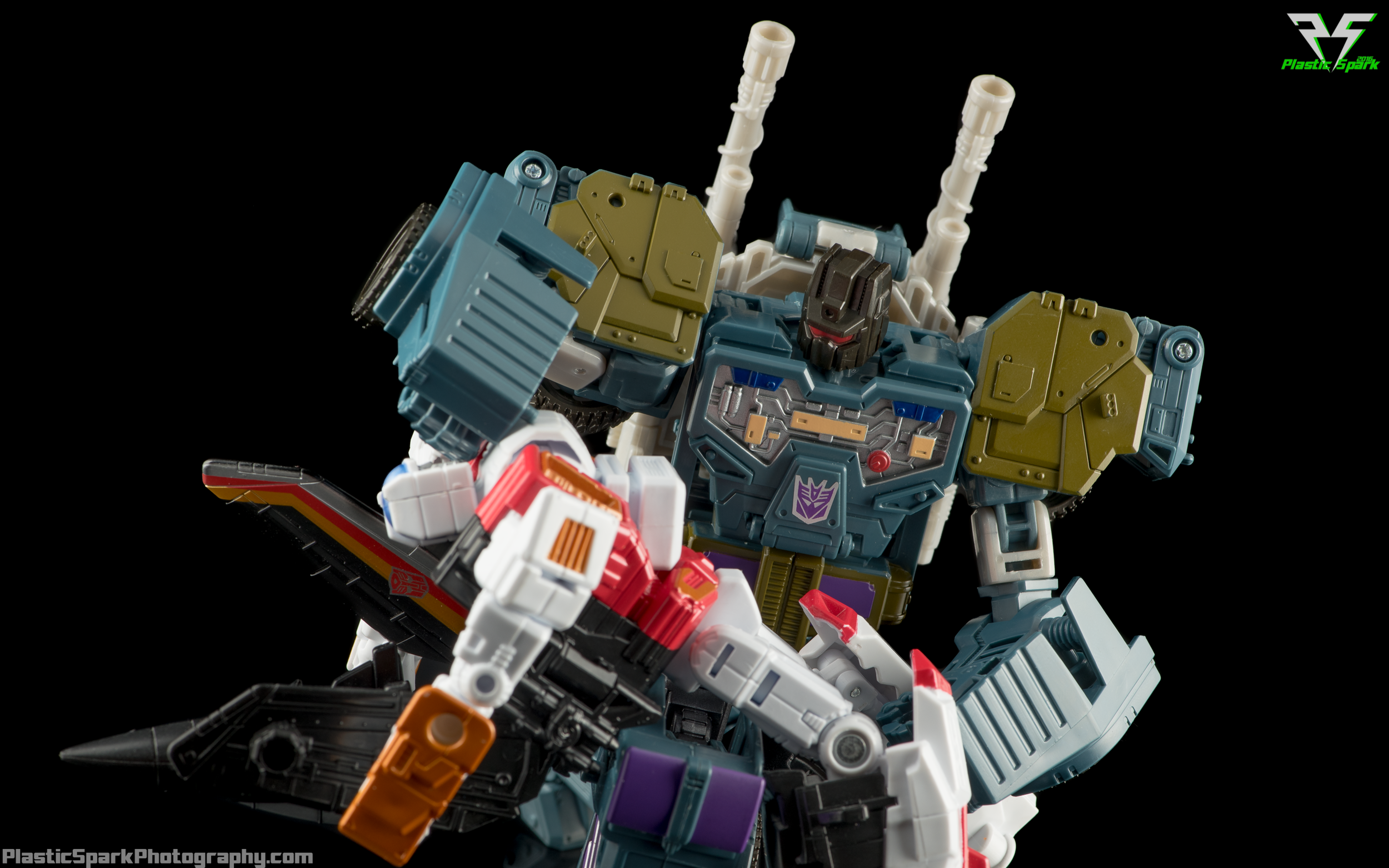 Combiner-Wars-Combaticons-(49-of-60).png