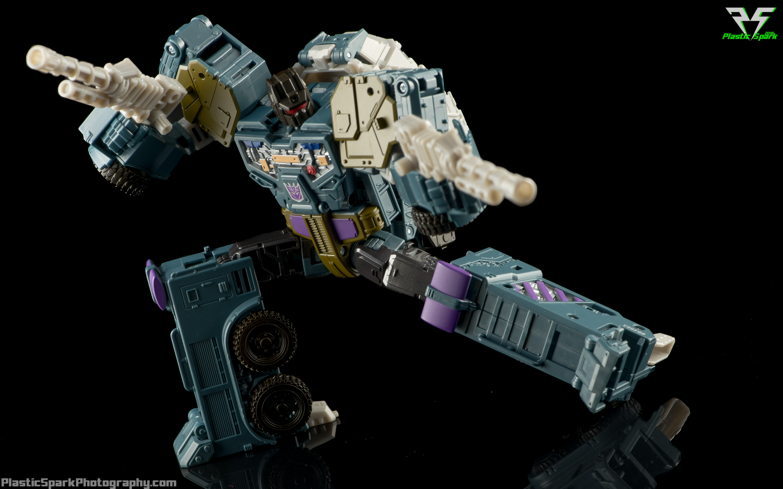 Combiner-Wars-Combaticons-(50-of-60).png
