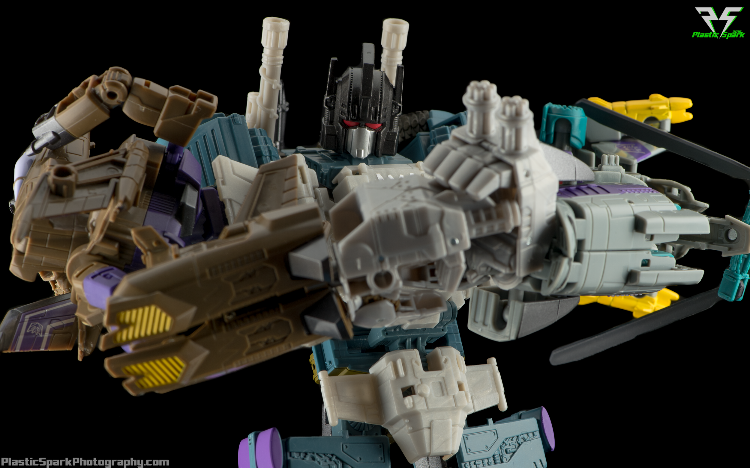 Combiner-Wars-Combaticons-(52-of-60).png