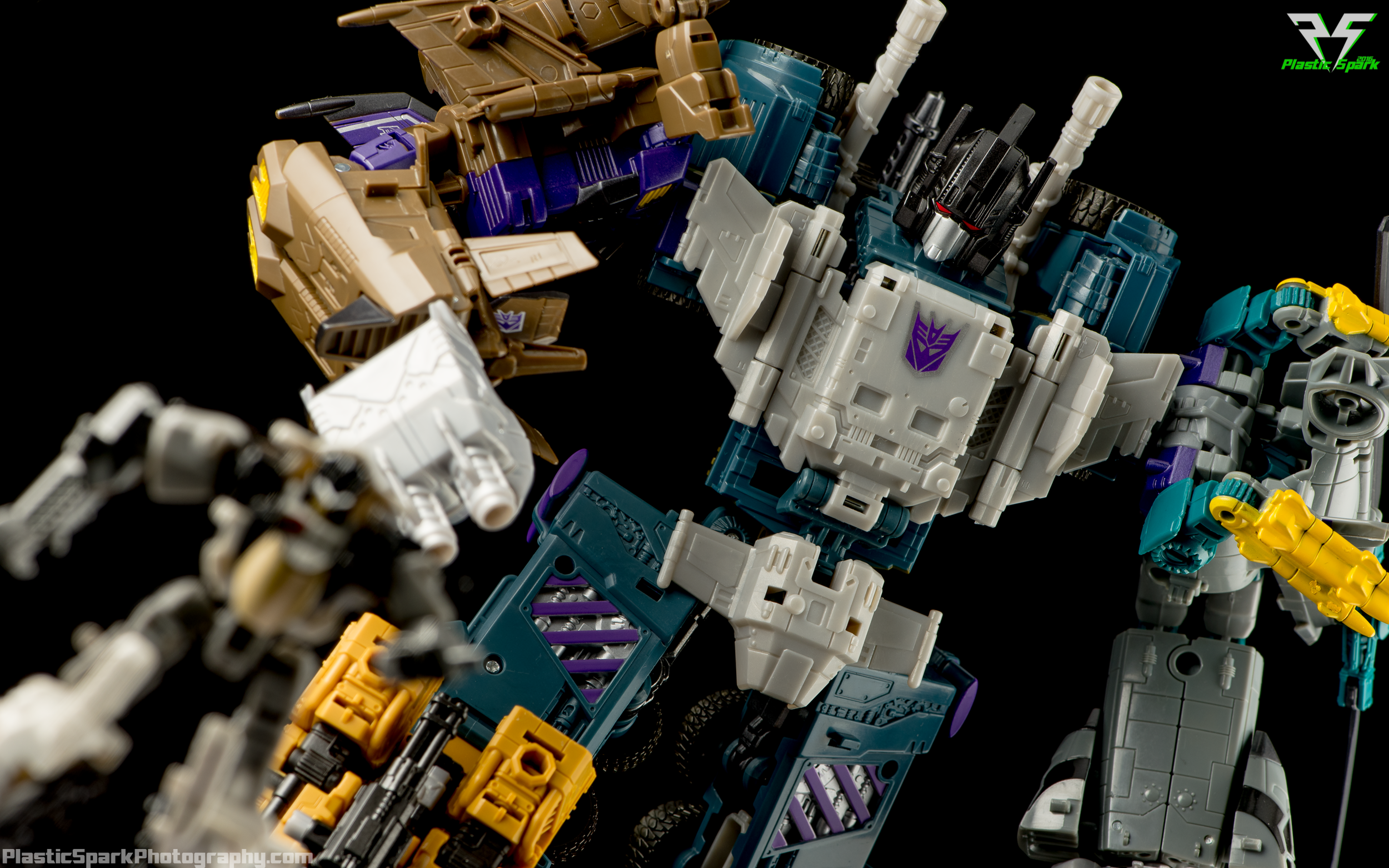 Combiner-Wars-Combaticons-(55-of-60).png