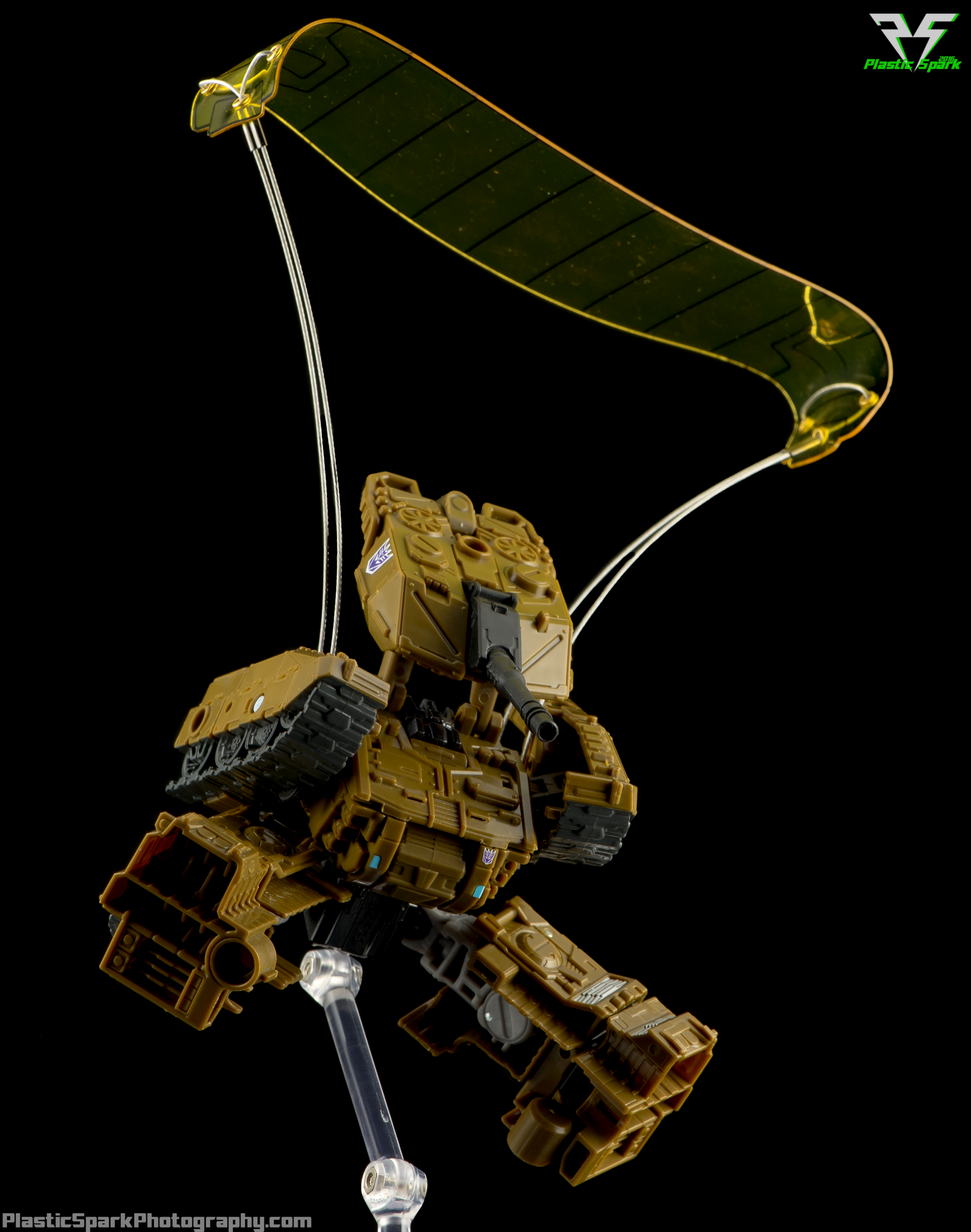 Combiner-Wars-Combaticons-(58-of-60).png