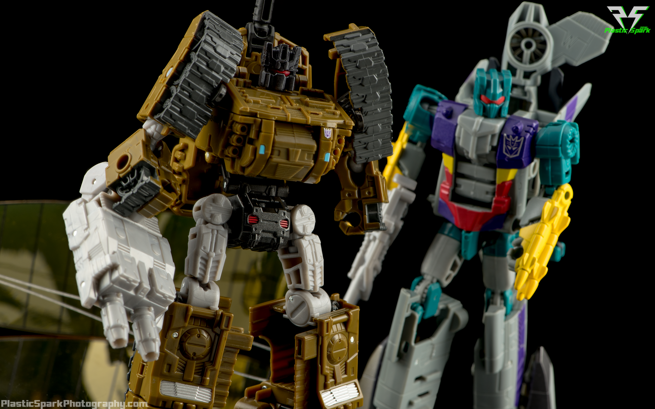 Combiner-Wars-Combaticons-(60-of-60).png