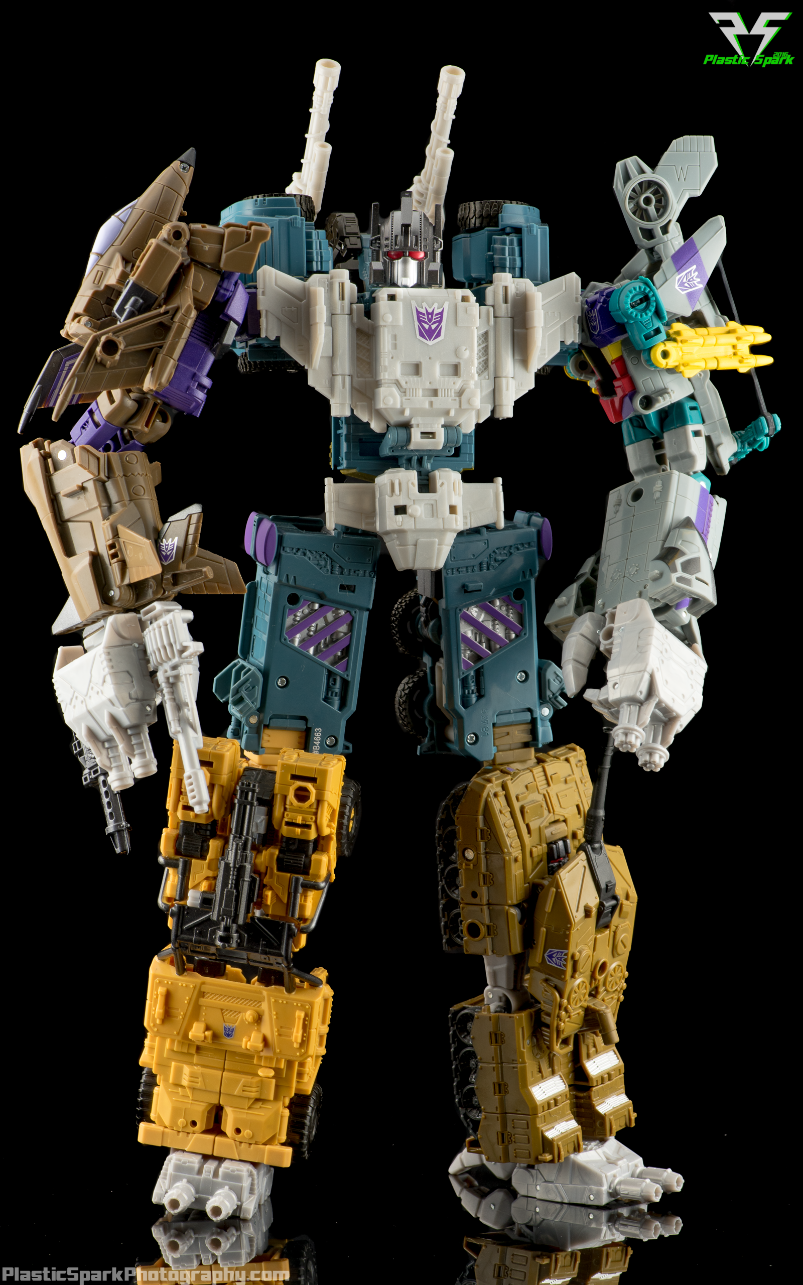 CW-Combaticons-Supplemental-(1-of-3).png