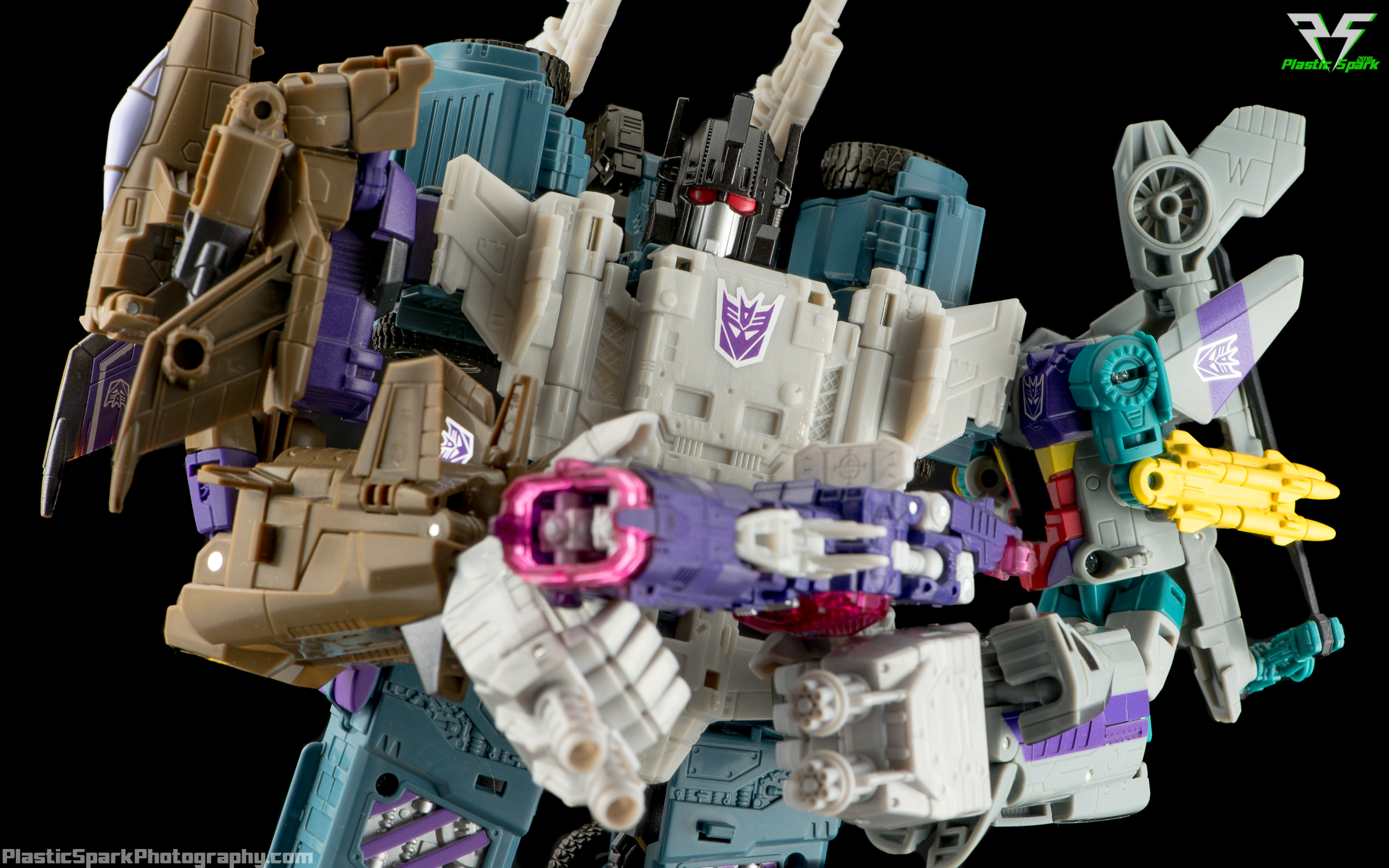 CW-Combaticons-Supplemental-(3-of-3).png