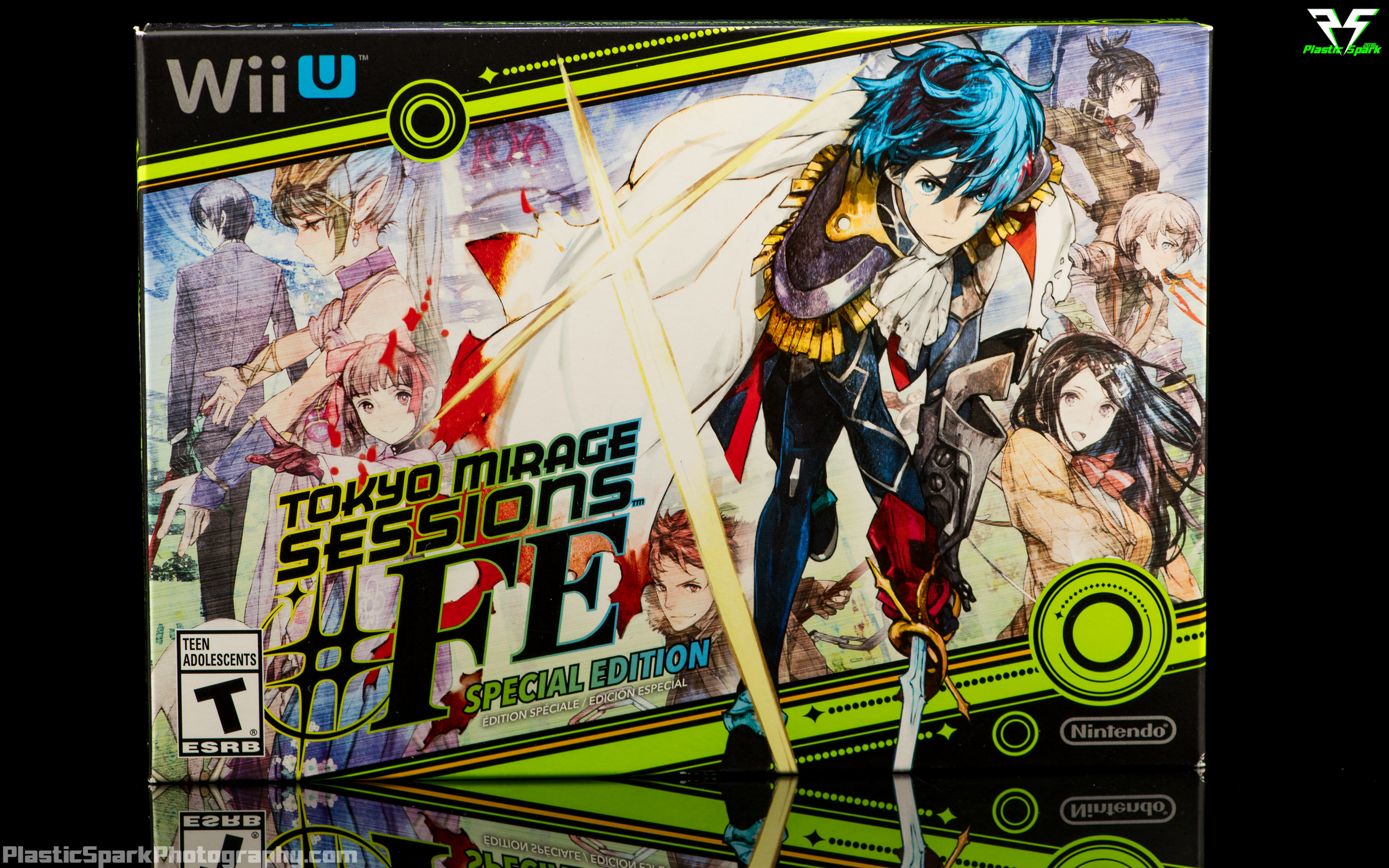 Tokyo-Mirage-Sessions-CE-1.png