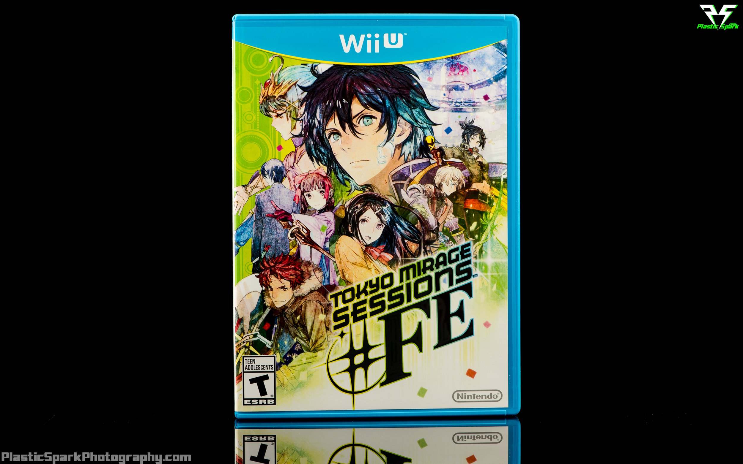 Tokyo-Mirage-Sessions-CE-3.png