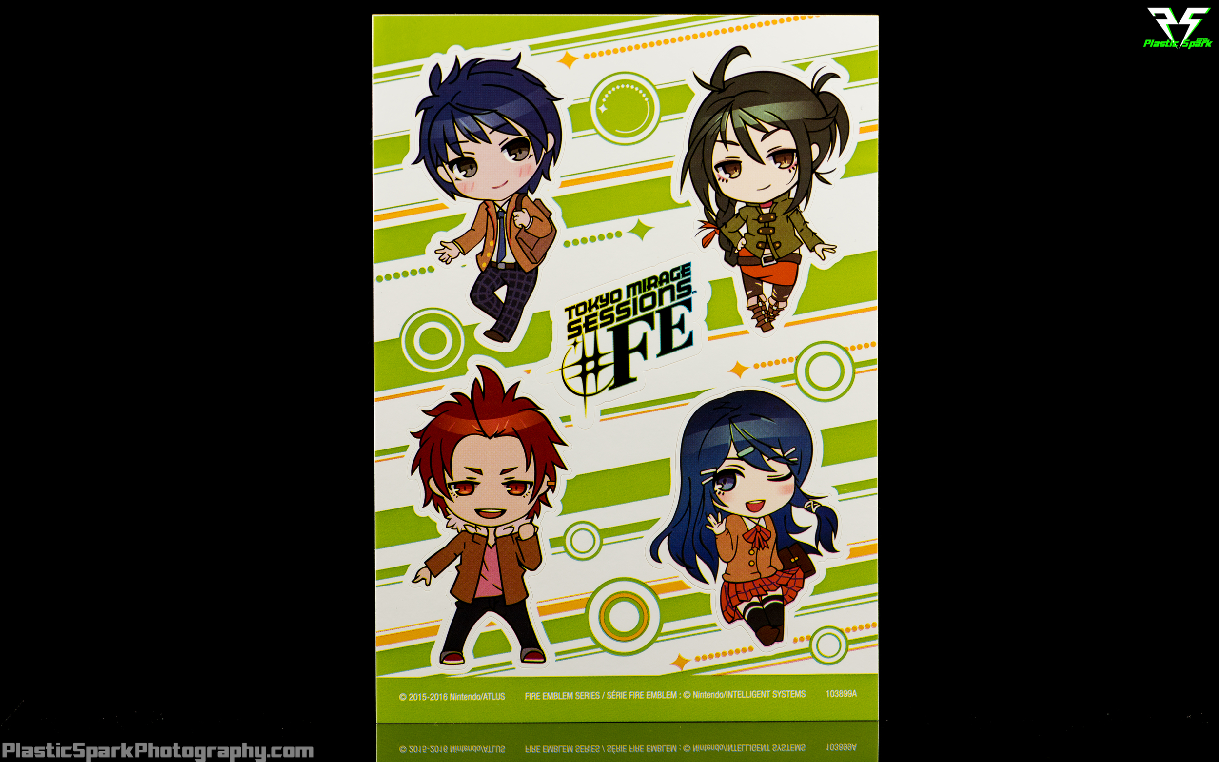 Tokyo-Mirage-Sessions-CE-8.png