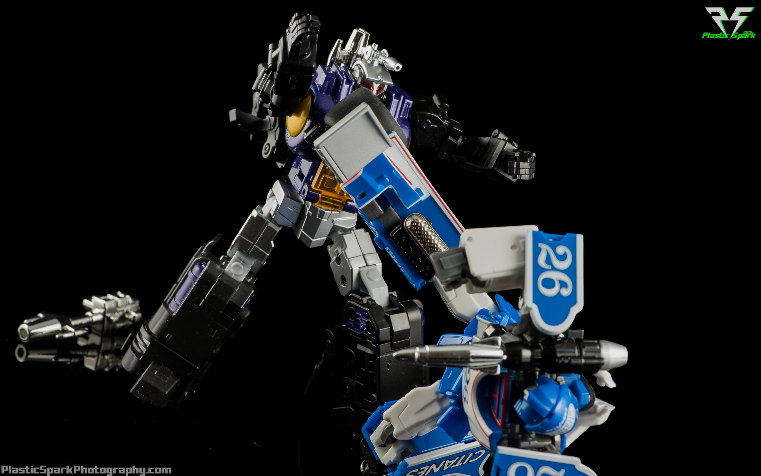 Fanstoys-Grenadier-(22-of-32).png