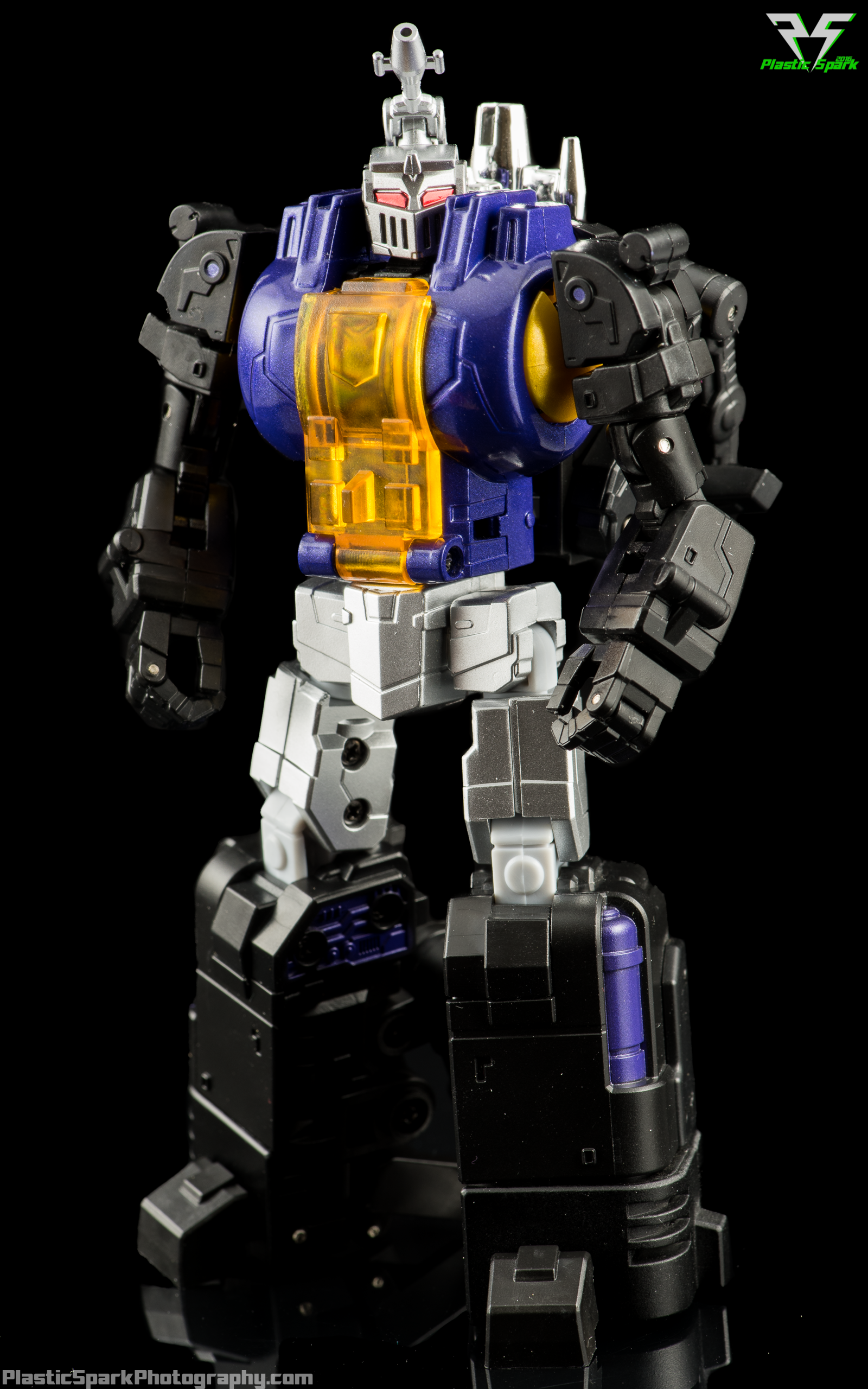 Fanstoys-Grenadier-(8-of-32).png