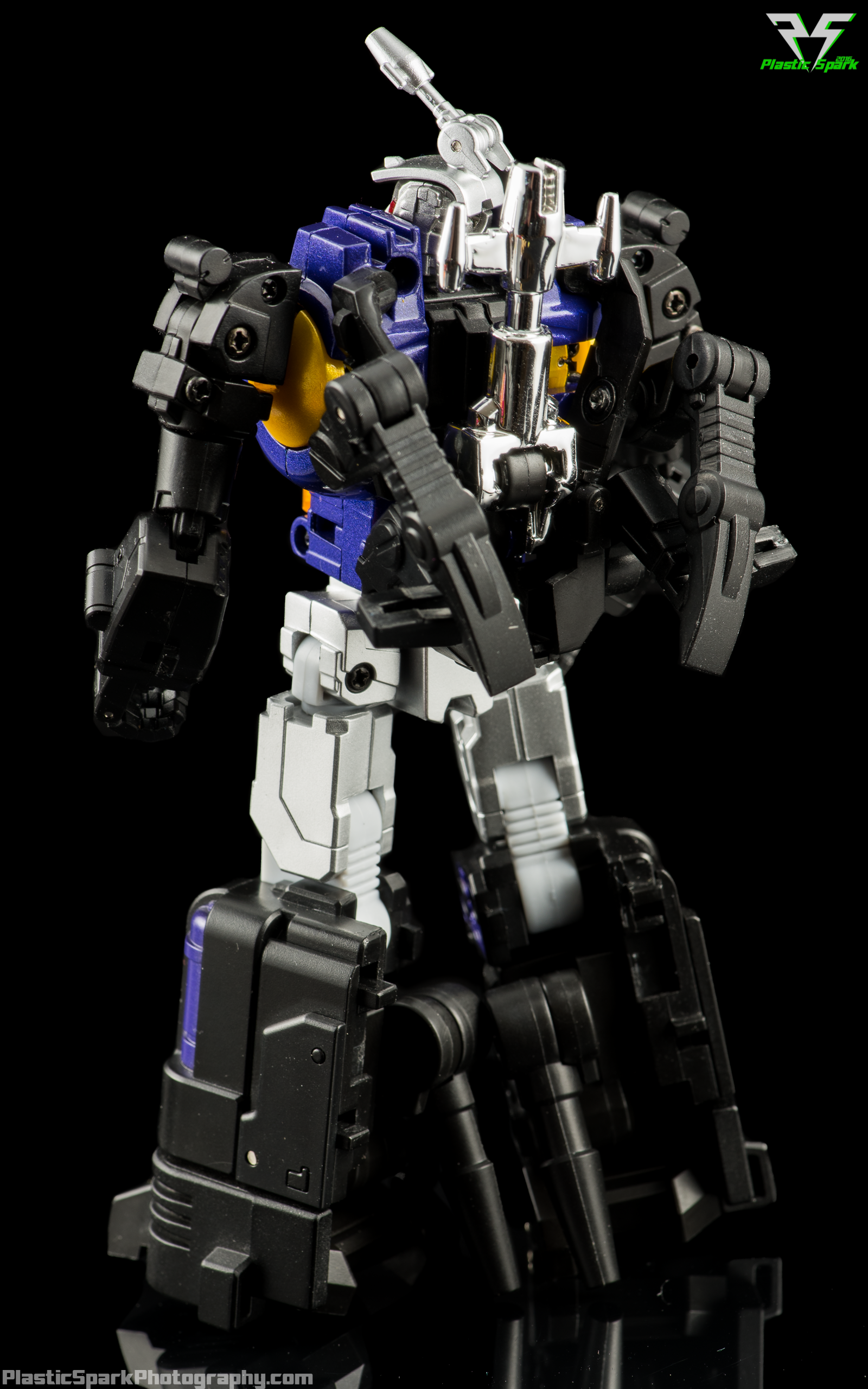 Fanstoys-Grenadier-(9-of-32).png