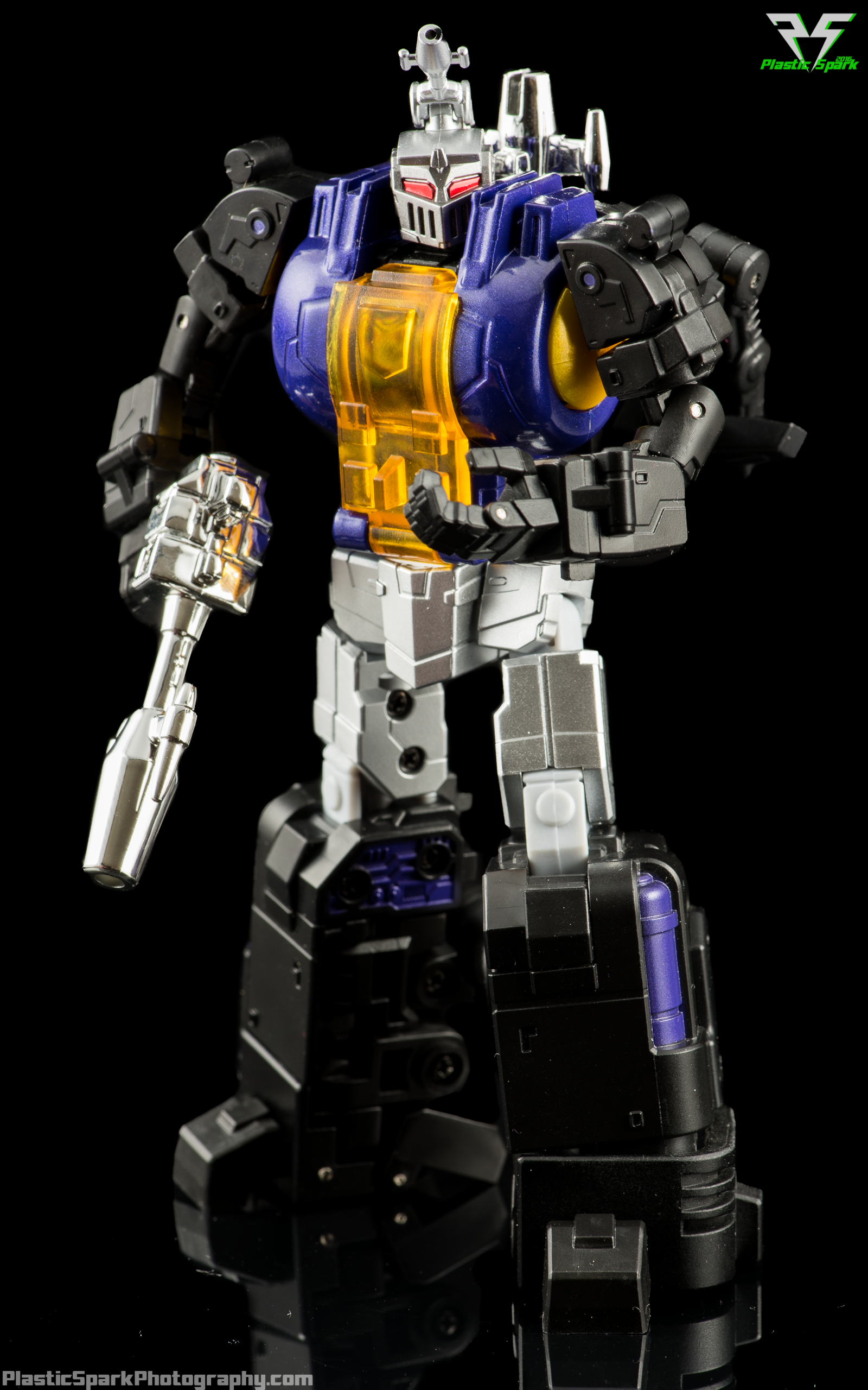 Fanstoys-Grenadier-(10-of-32).png