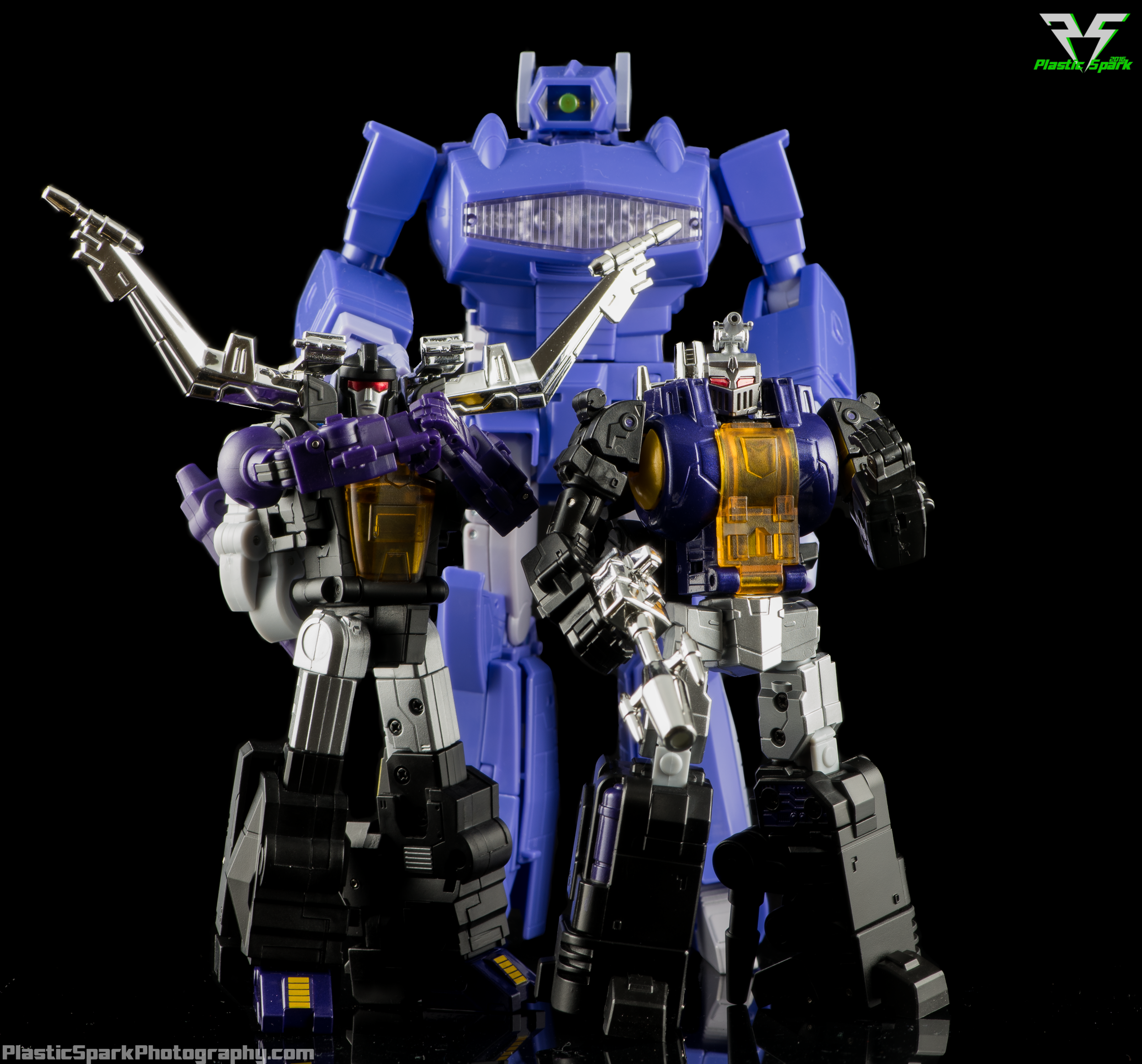 Fanstoys-Grenadier-(28-of-32).png