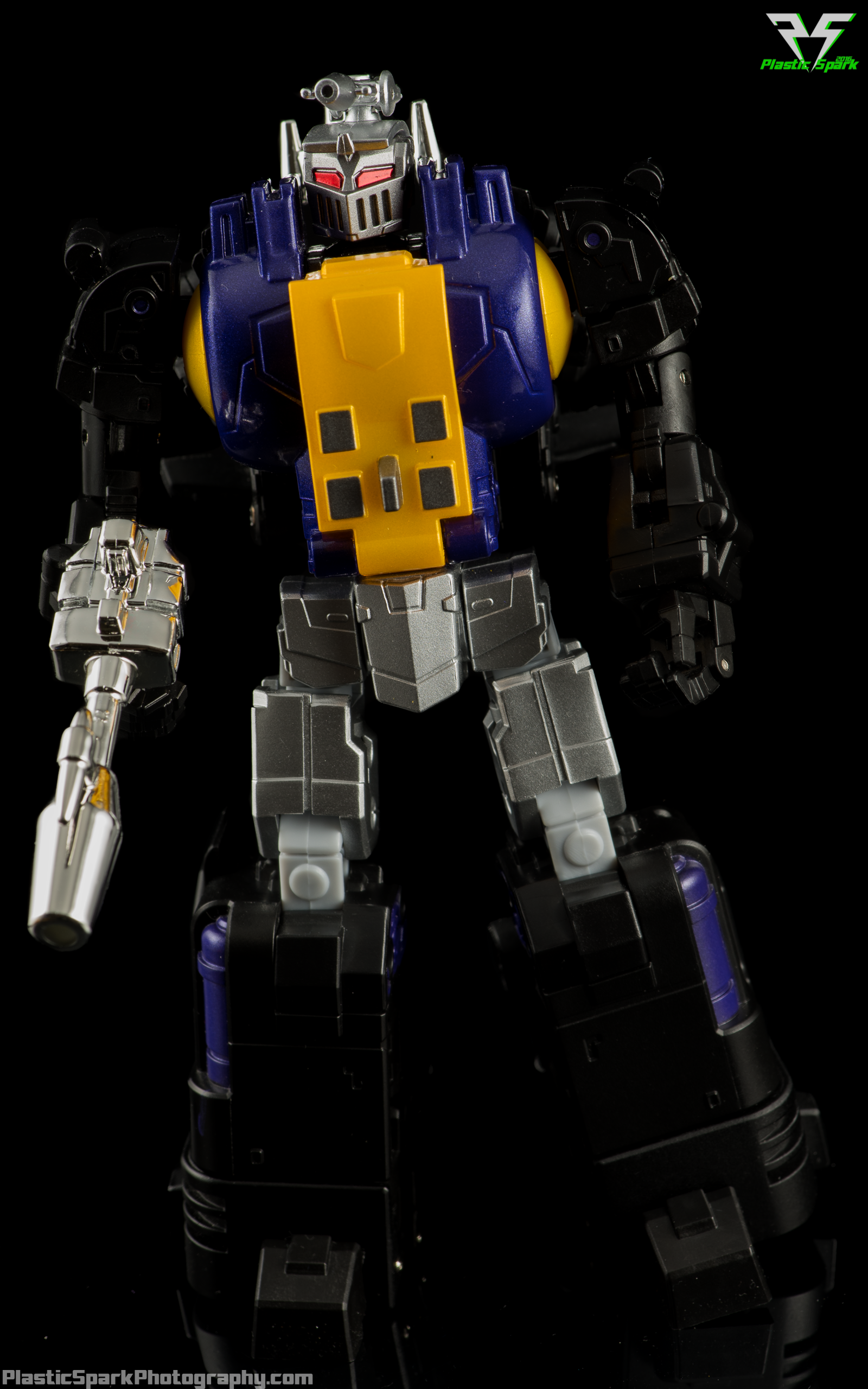 Fanstoys-Grenadier-(30-of-32).png