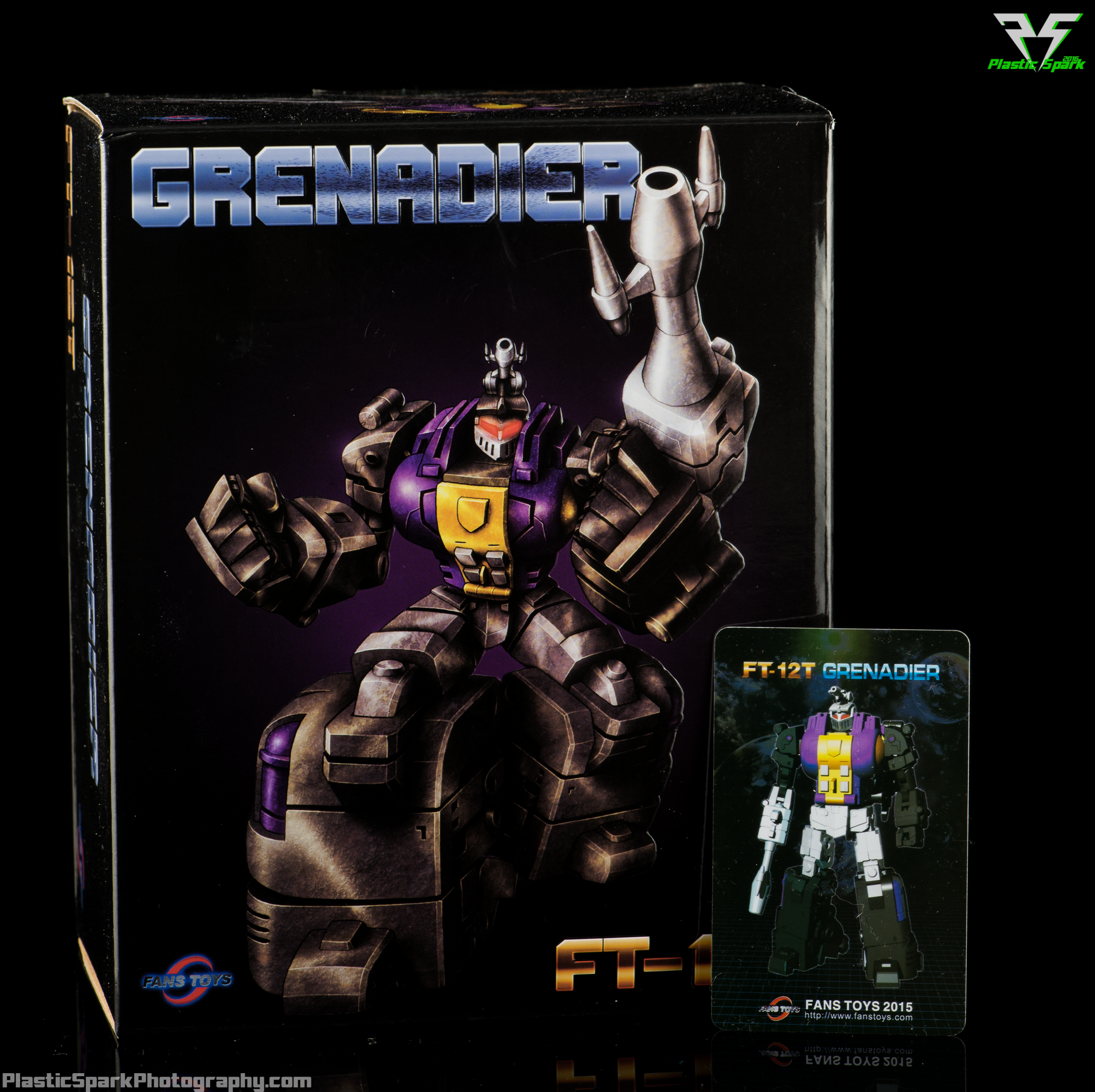Fanstoys-Grenadier-(31-of-32).png