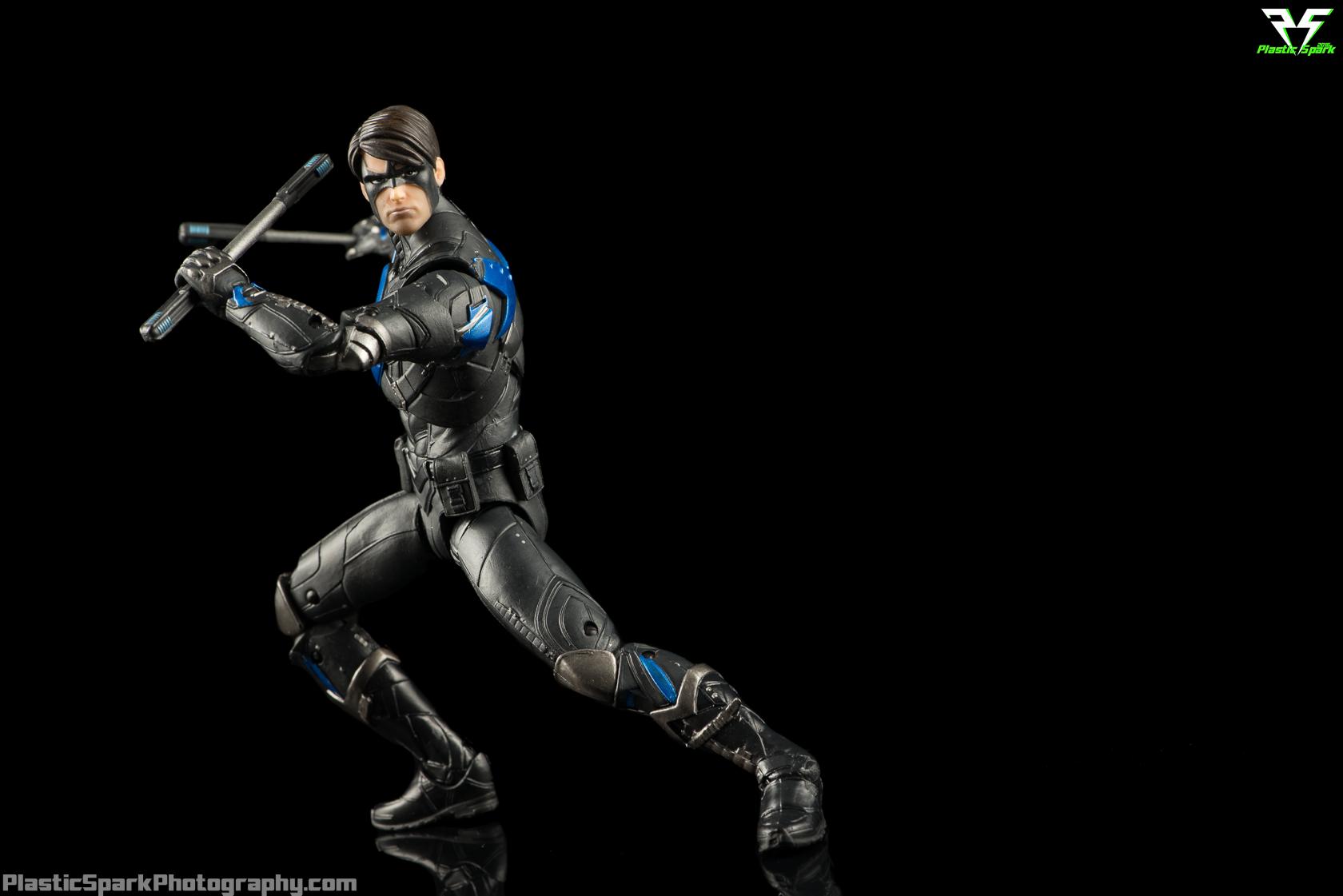 Arkham-Knight---Nightwing-1.png