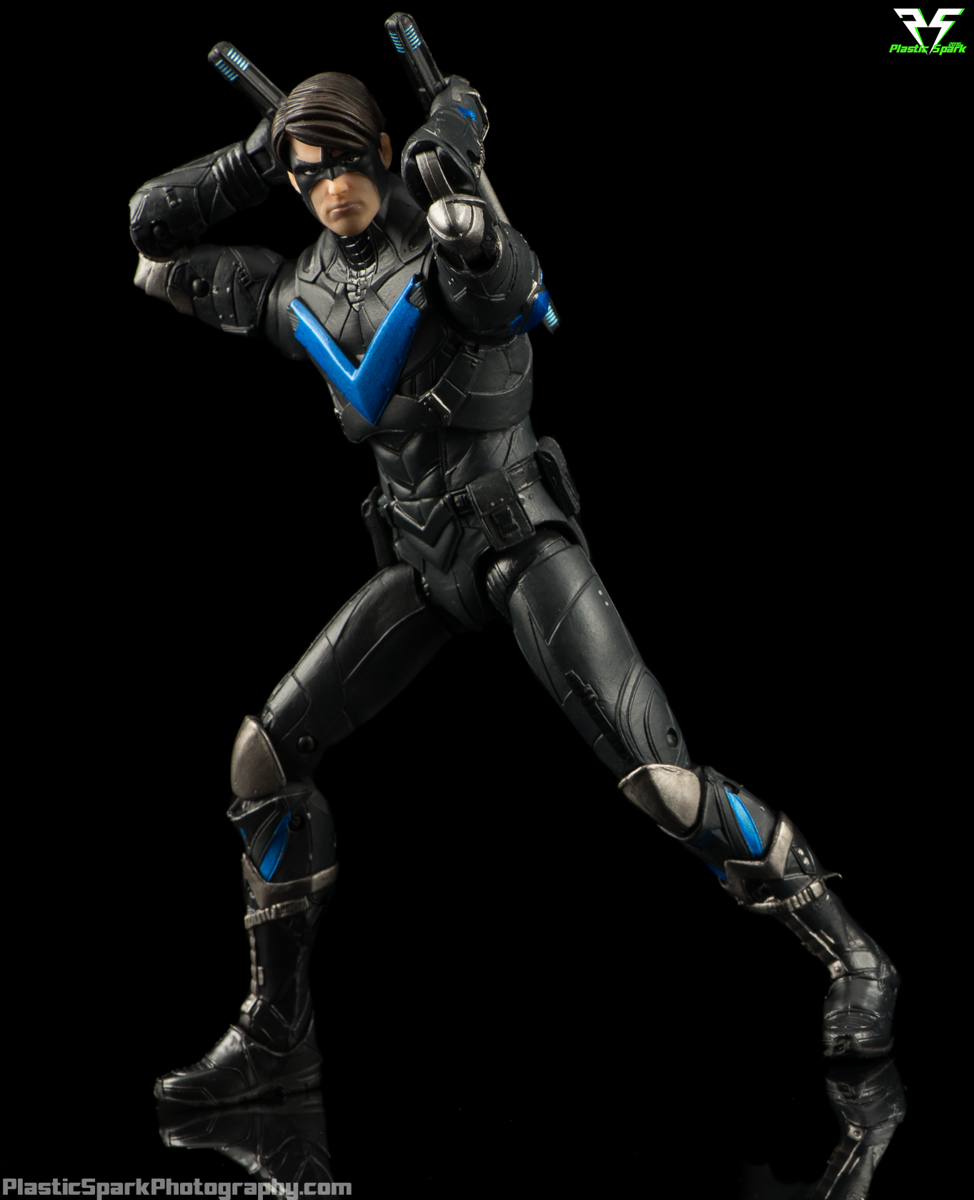 Arkham-Knight---Nightwing-3.png