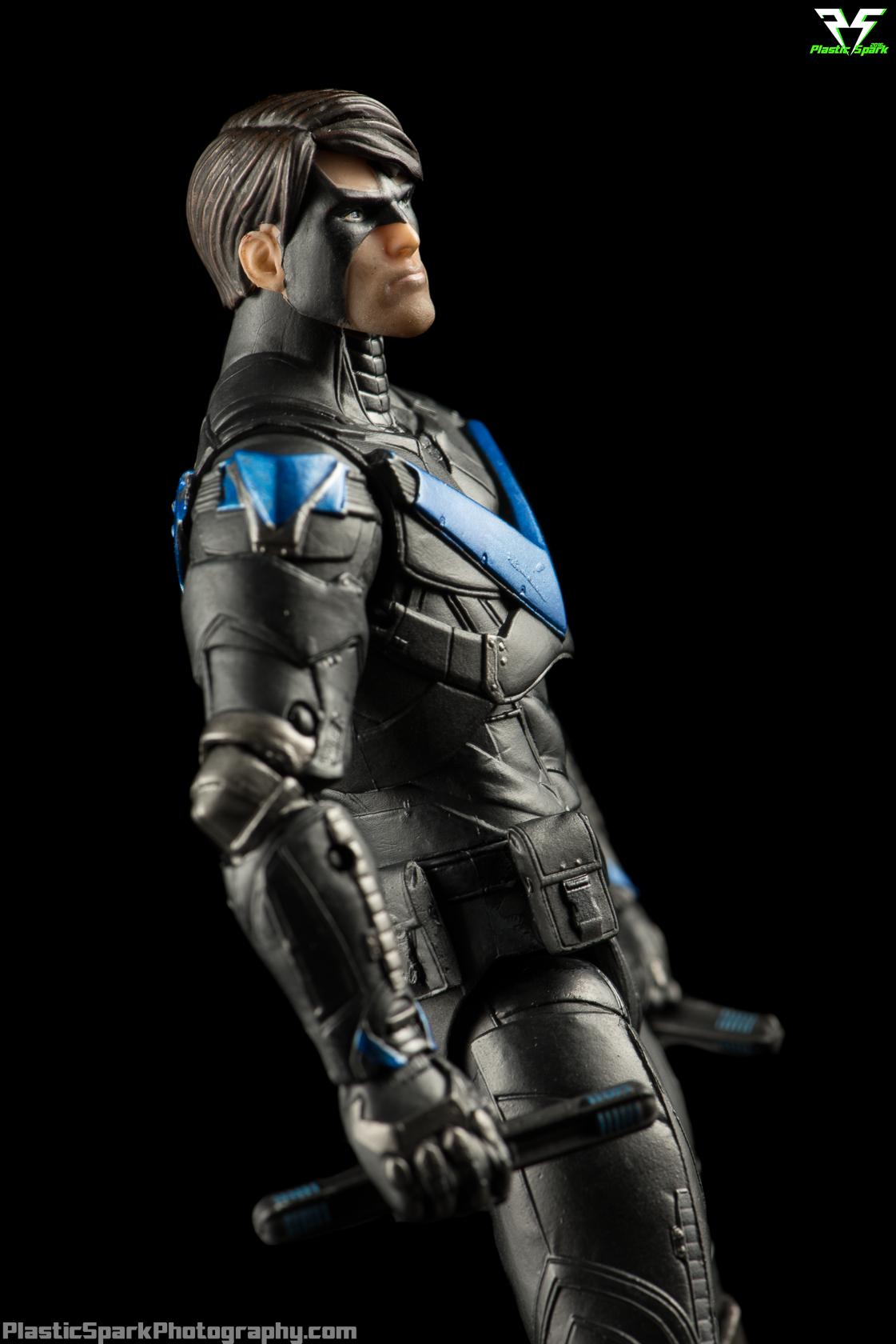 Arkham-Knight---Nightwing-6.png